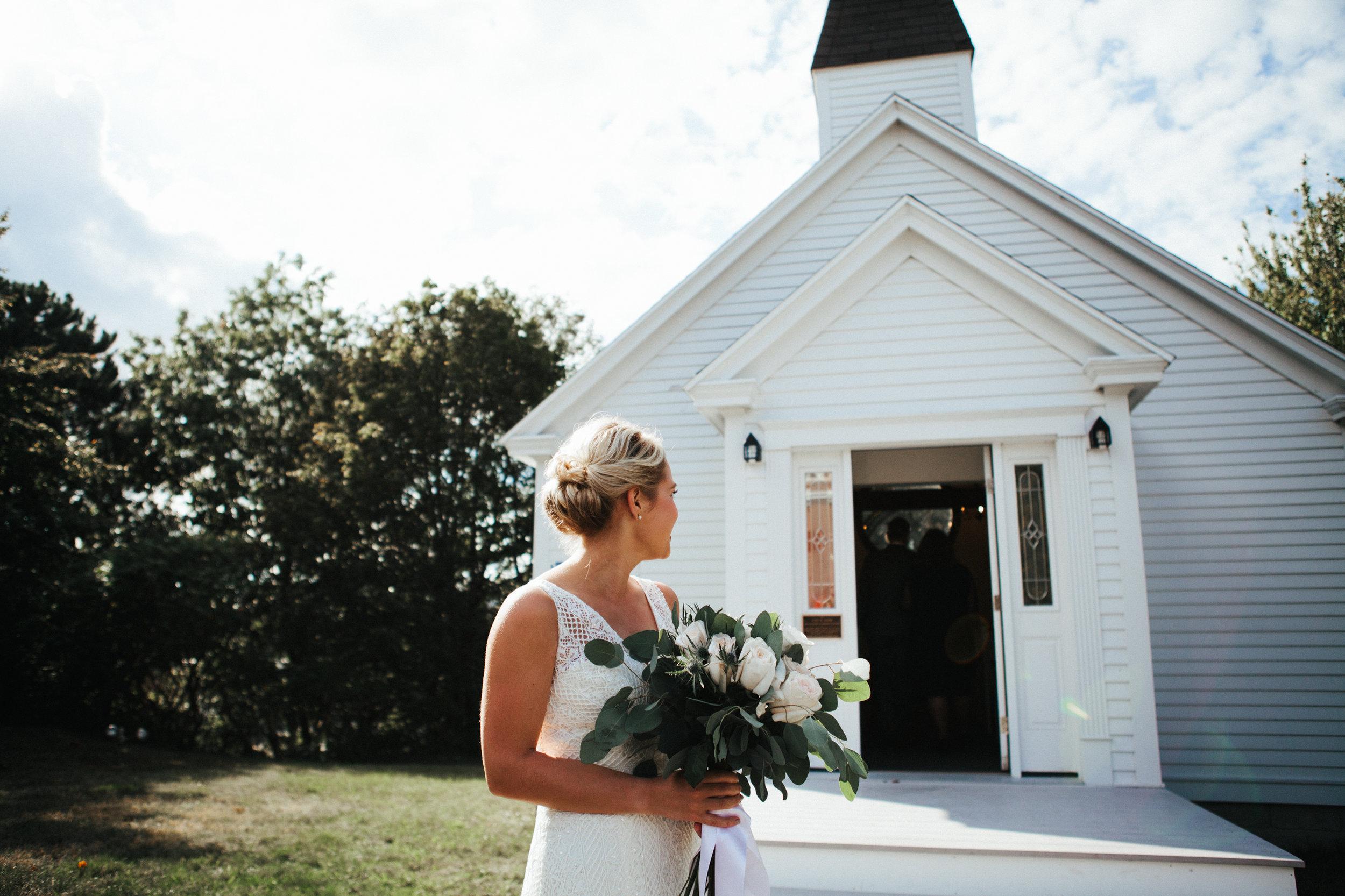 all-faiths-chapel-wedding-south-portland-maine-photography-448.jpg