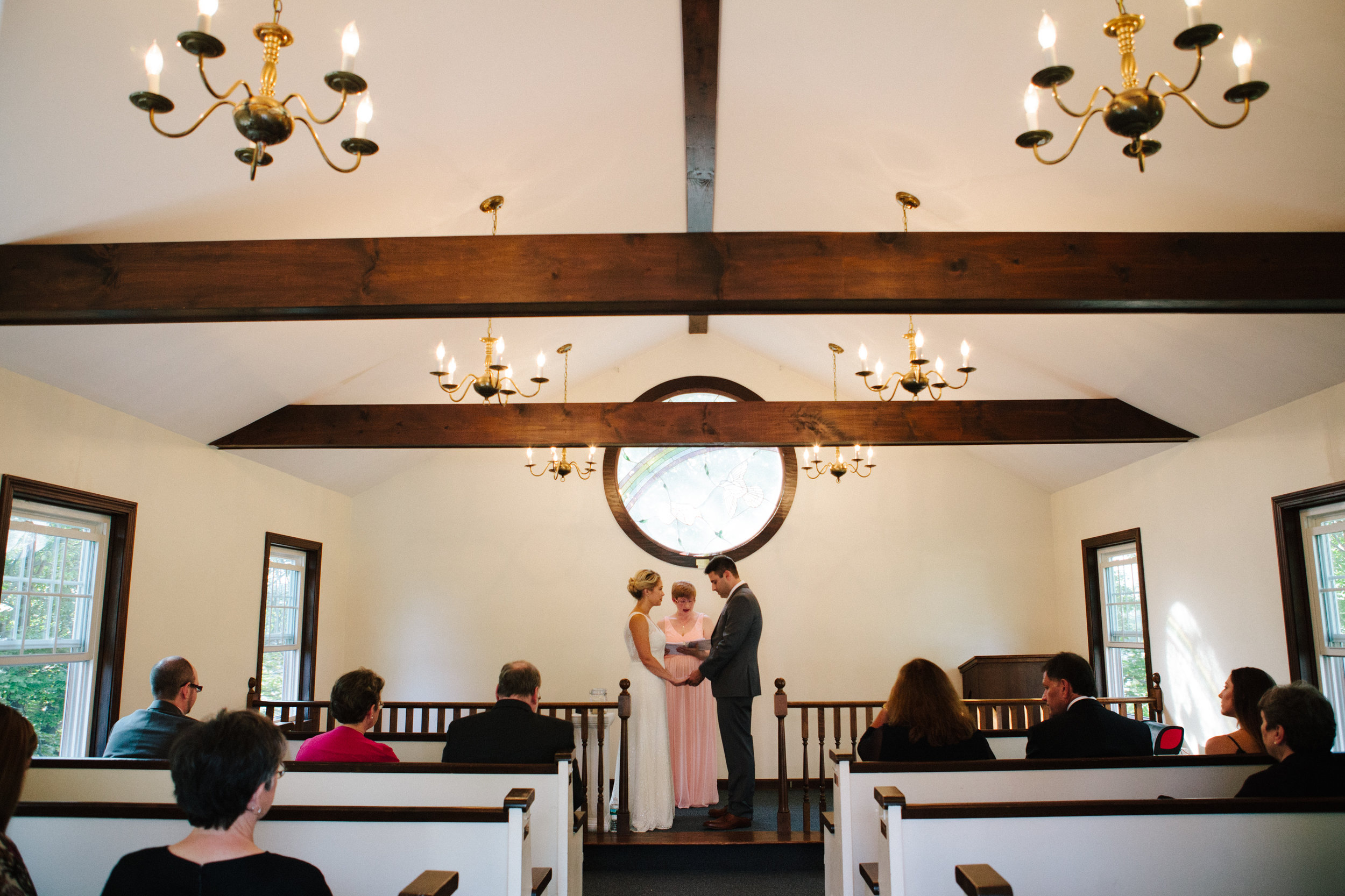 all-faiths-chapel-wedding-south-portland-maine-photography-733.jpg