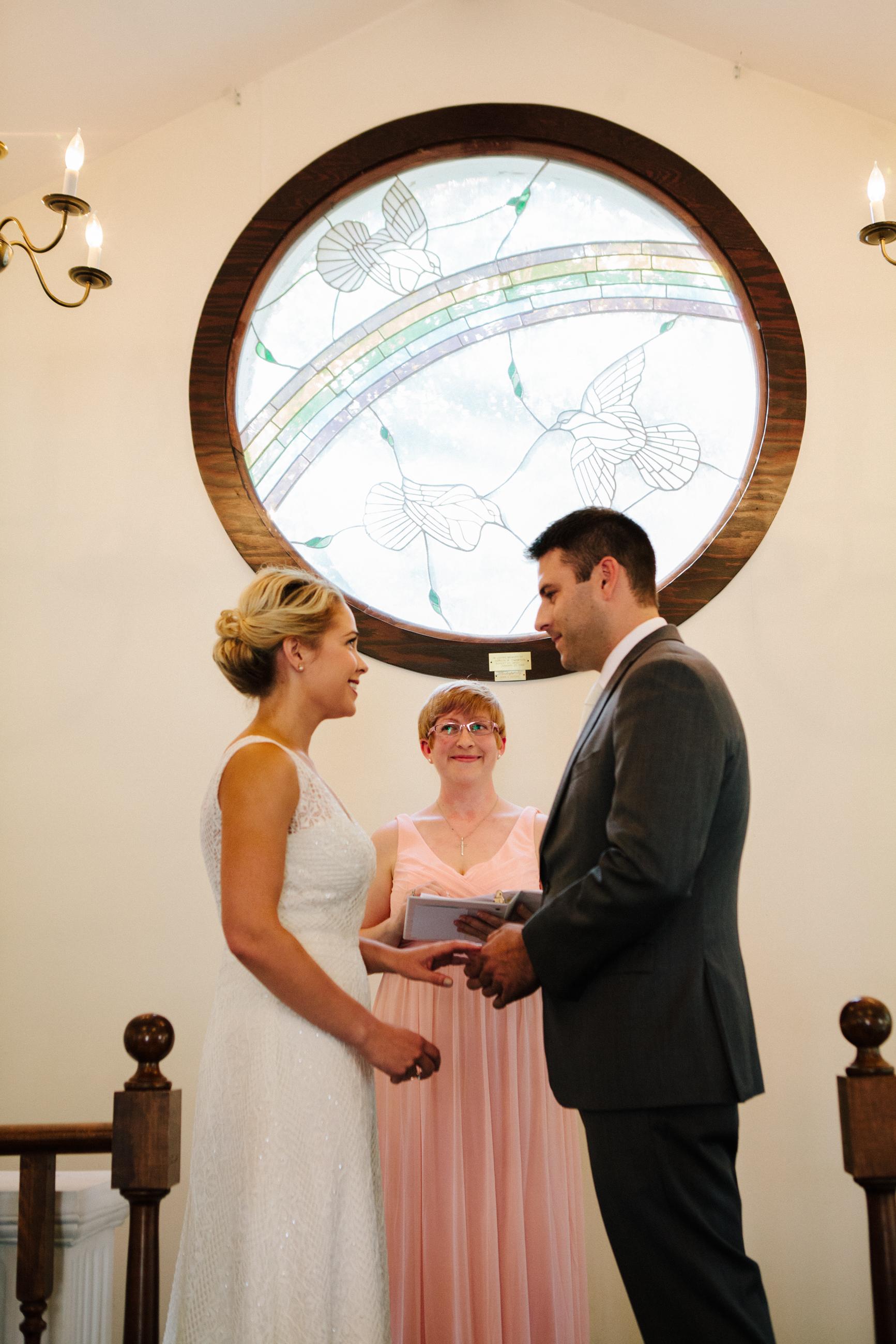 all-faiths-chapel-wedding-south-portland-maine-photography-691.jpg