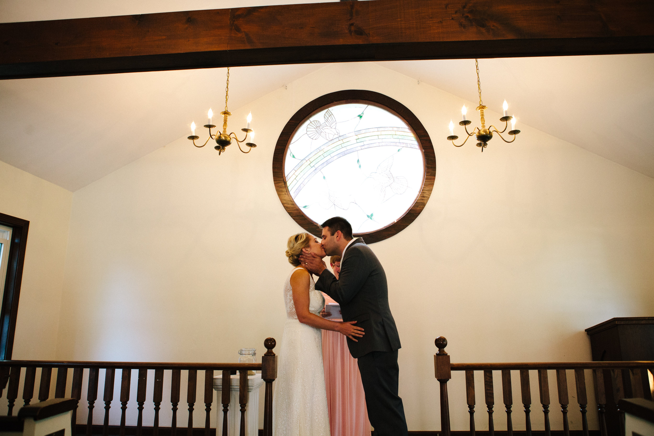 all-faiths-chapel-wedding-south-portland-maine-photography-749.jpg