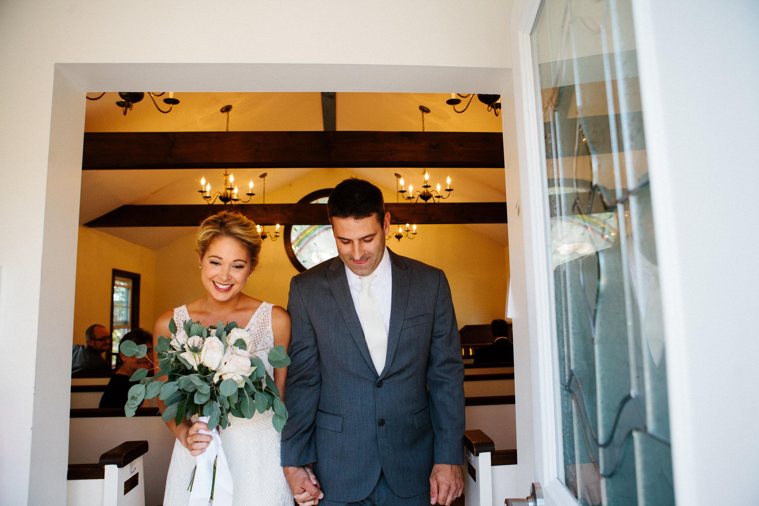all-faiths-chapel-wedding-south-portland-maine-photography-807.jpg