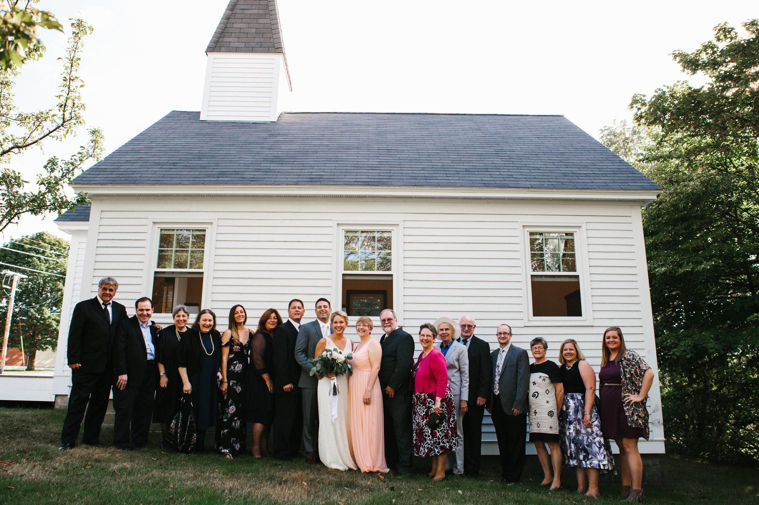 all-faiths-chapel-wedding-south-portland-maine-photography-942.jpg