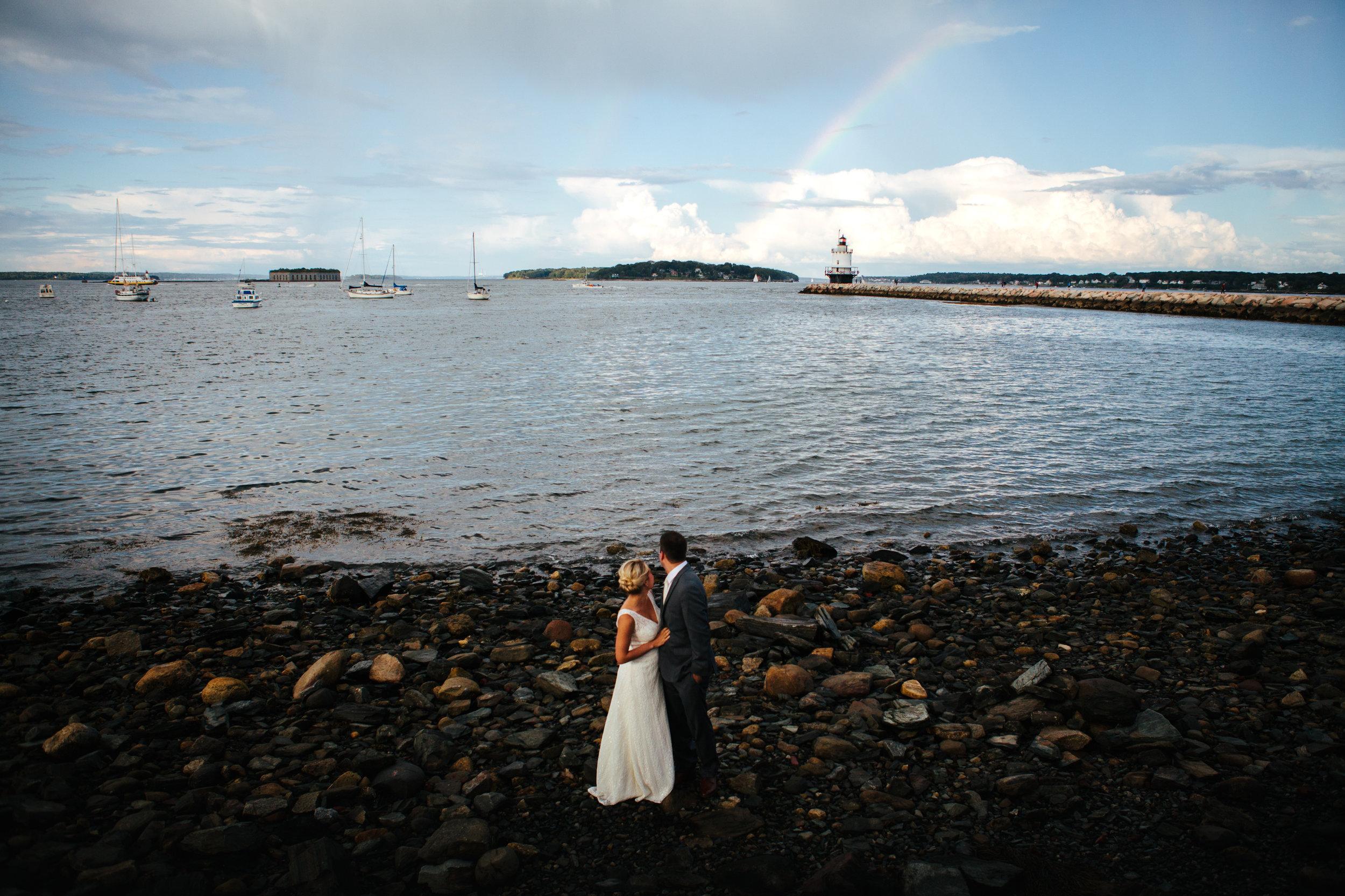 spring-point-ledge-lighthouse-wedding-south-portland-maine-1897.jpg