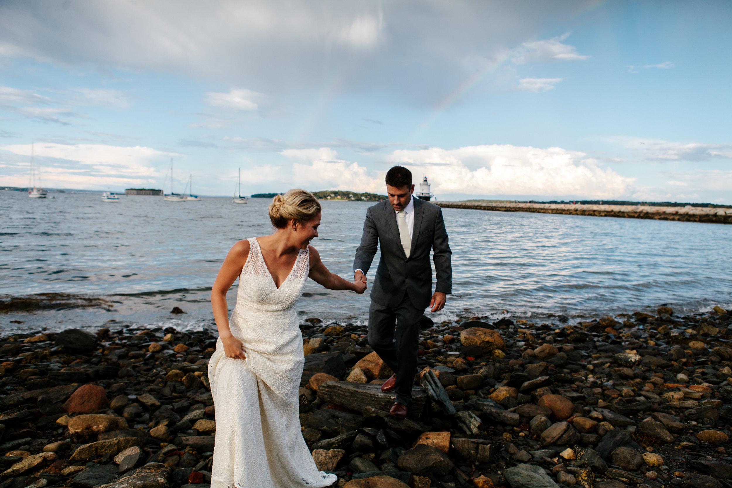spring-point-ledge-lighthouse-wedding-south-portland-maine-2039.jpg