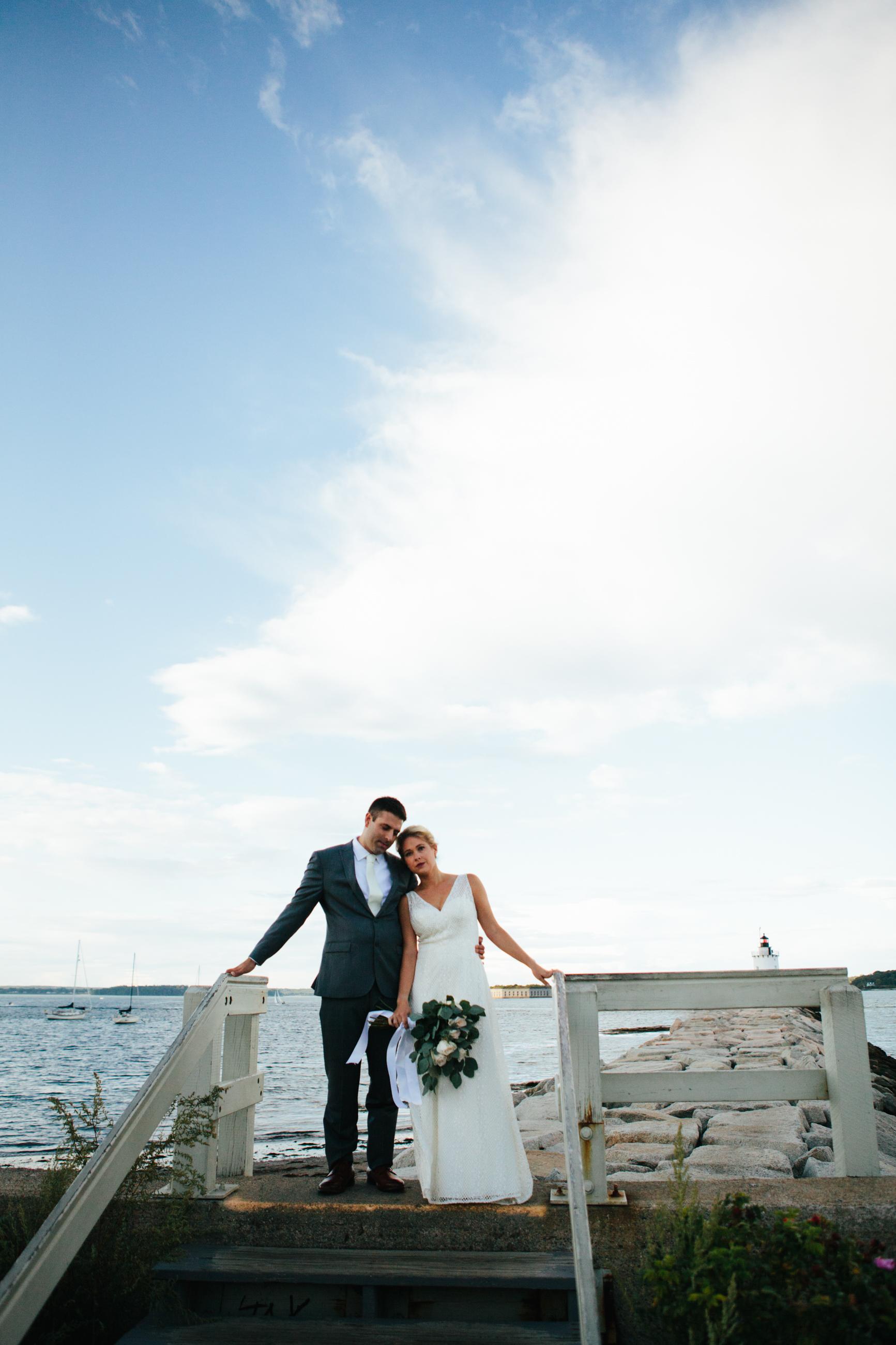 spring-point-ledge-lighthouse-wedding-south-portland-maine-2343.jpg