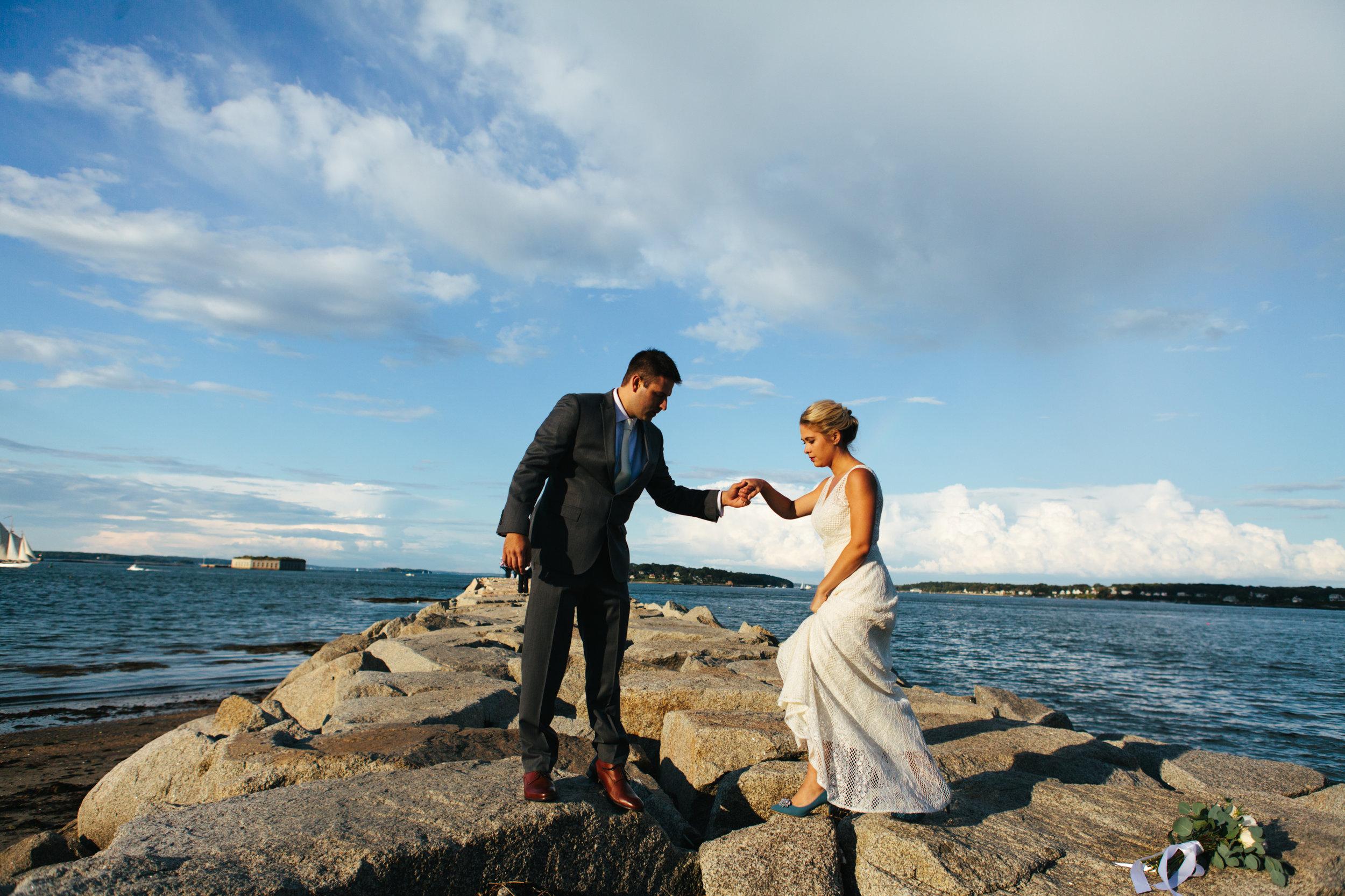 spring-point-ledge-lighthouse-wedding-south-portland-maine-2471.jpg