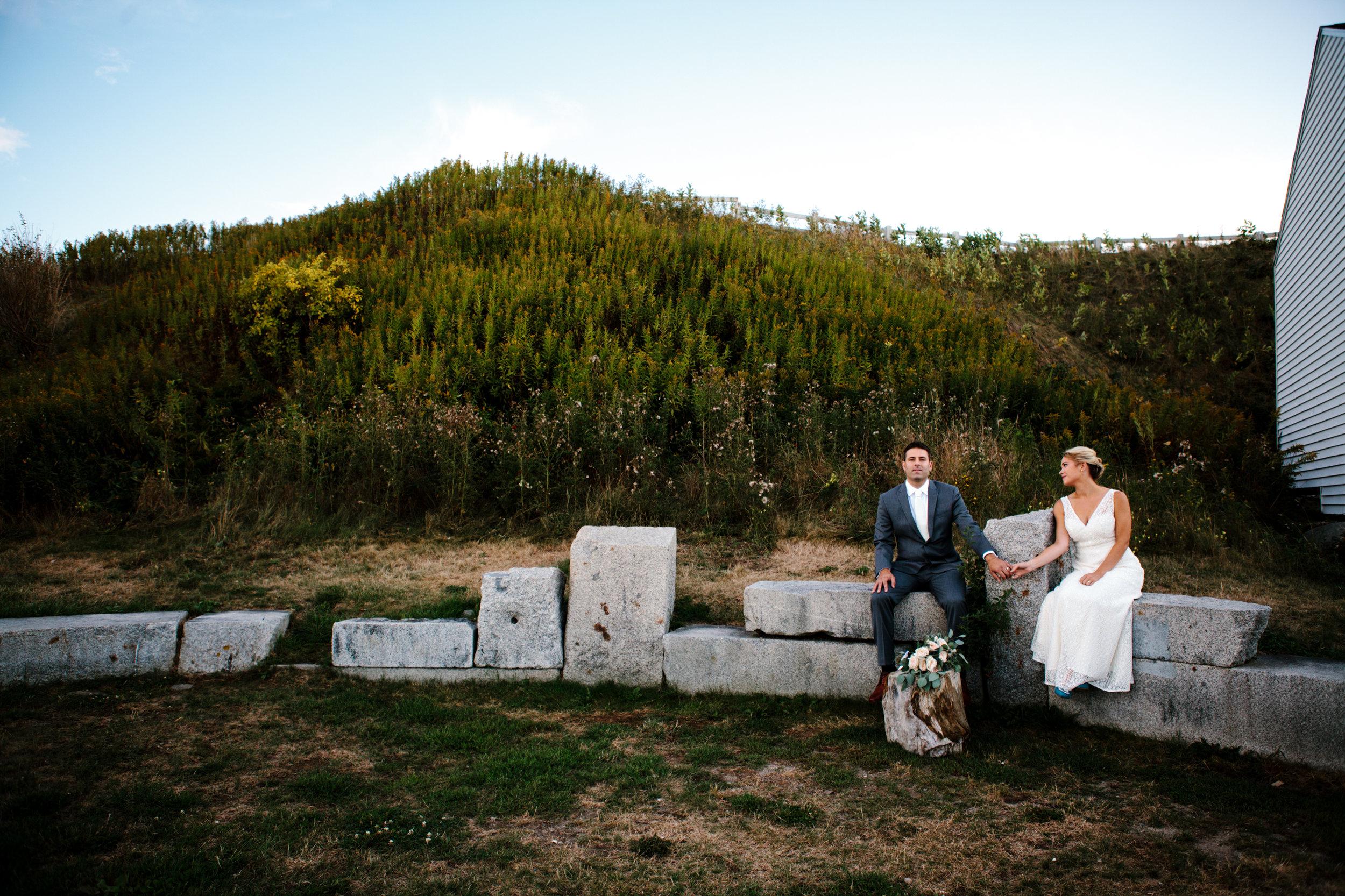 spring-point-ledge-lighthouse-wedding-south-portland-maine-2642.jpg