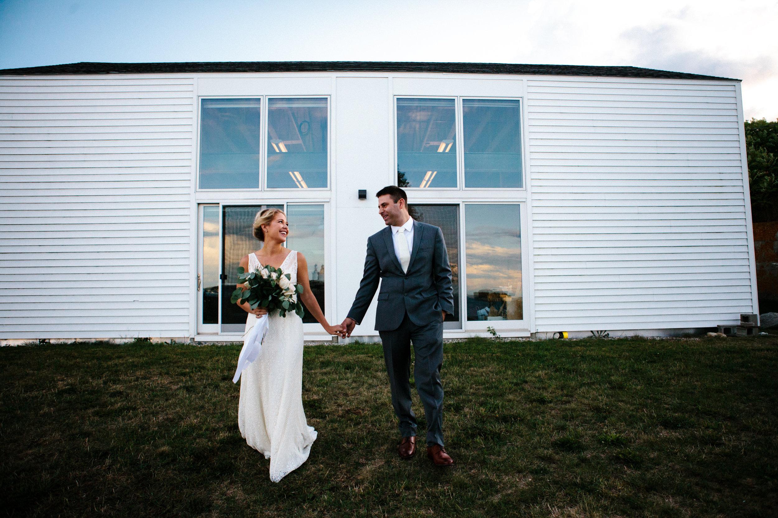spring-point-ledge-lighthouse-wedding-south-portland-maine-2816.jpg