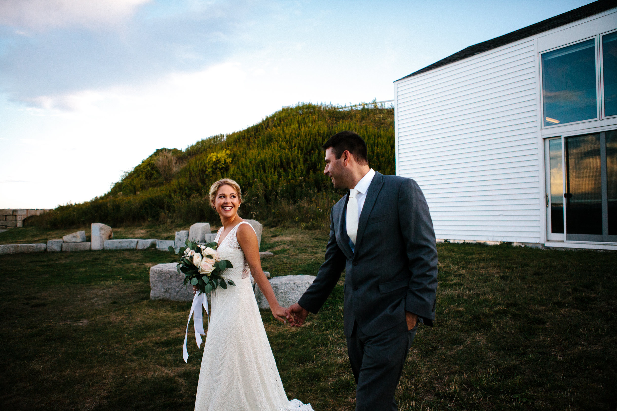 spring-point-ledge-lighthouse-wedding-south-portland-maine-2838.jpg