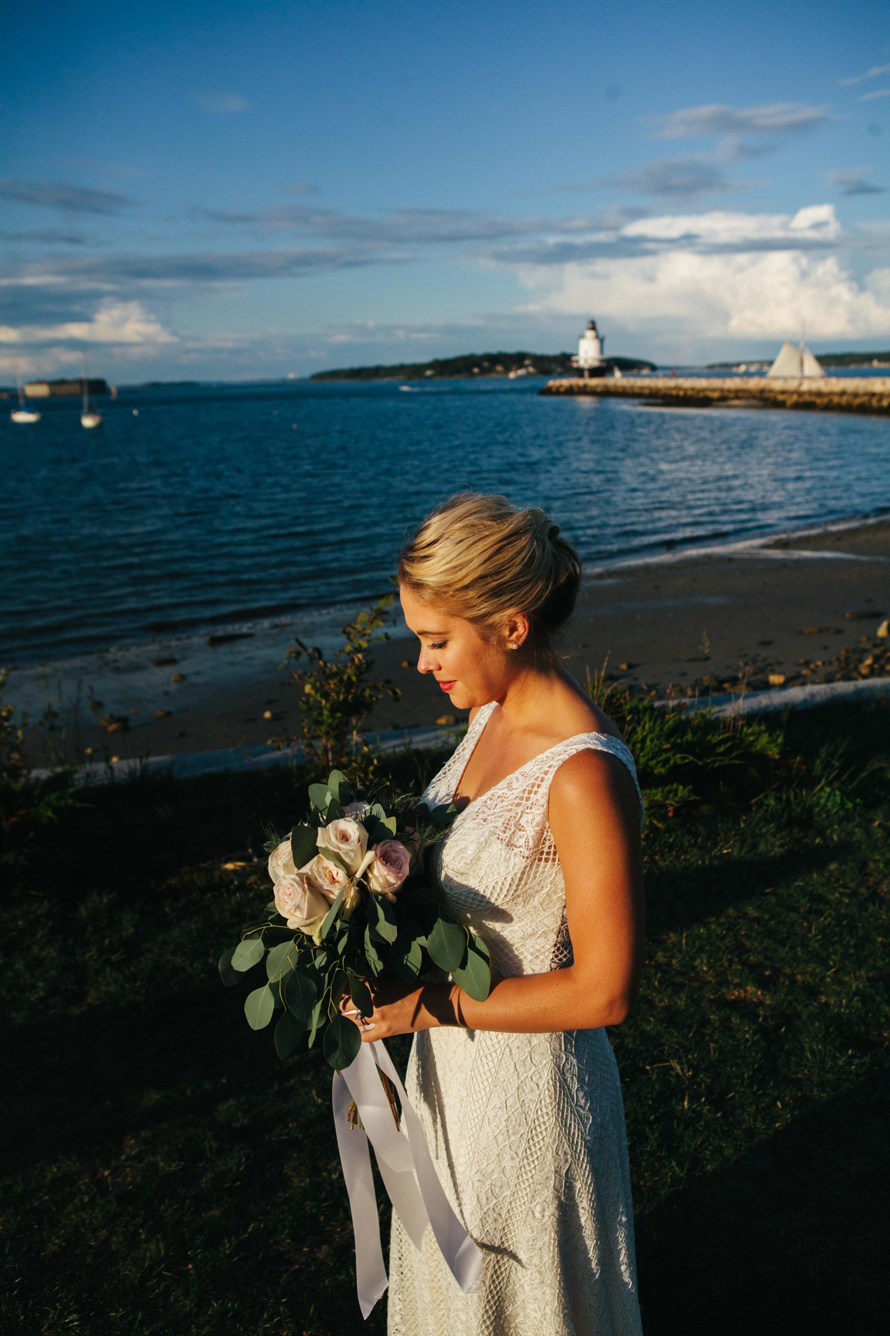 spring-point-ledge-lighthouse-wedding-south-portland-maine-3003.jpg
