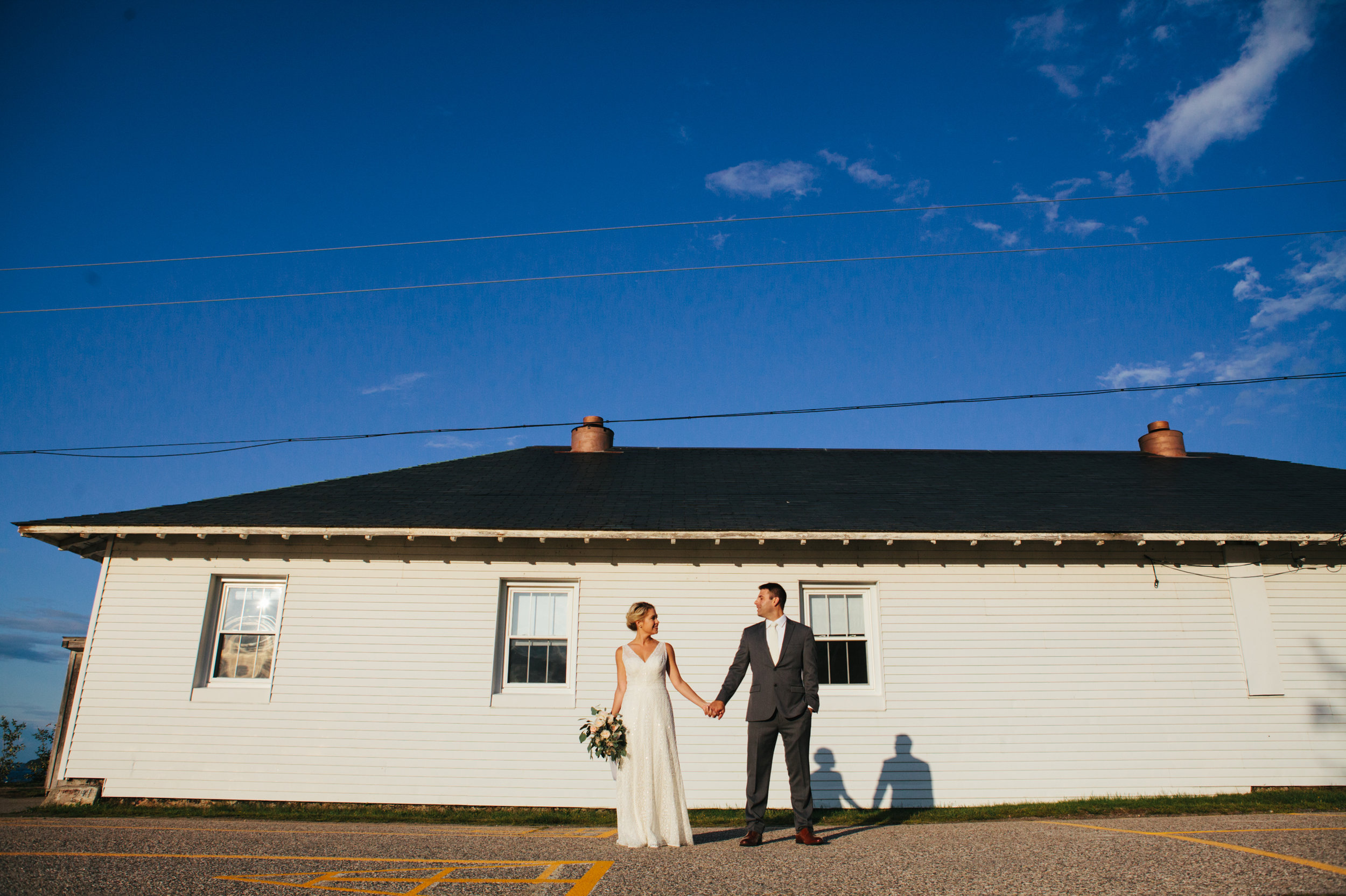 spring-point-ledge-lighthouse-wedding-south-portland-maine-3103.jpg