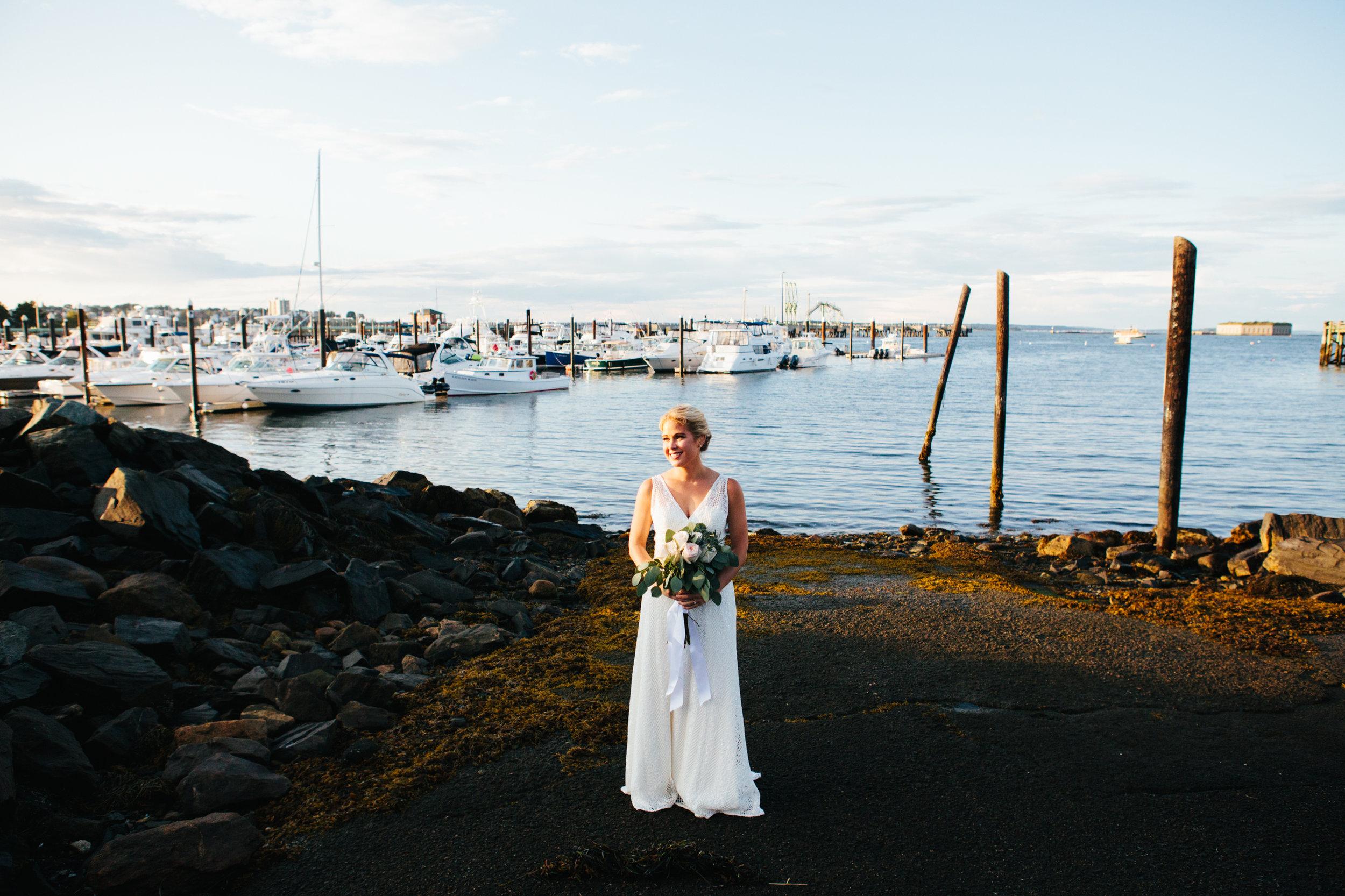 spring-point-ledge-lighthouse-wedding-south-portland-maine-3389.jpg