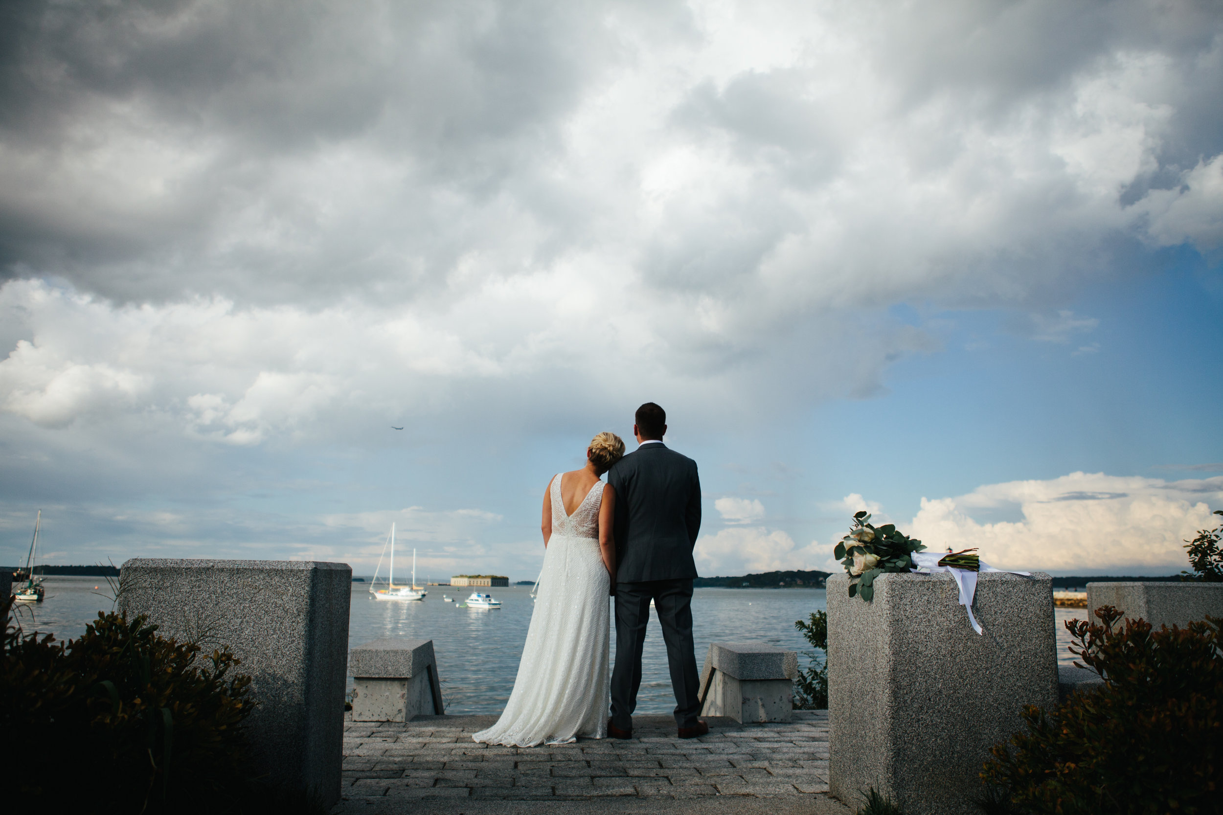 spring-point-ledge-lighthouse-wedding-south-portland-maine-1565.jpg