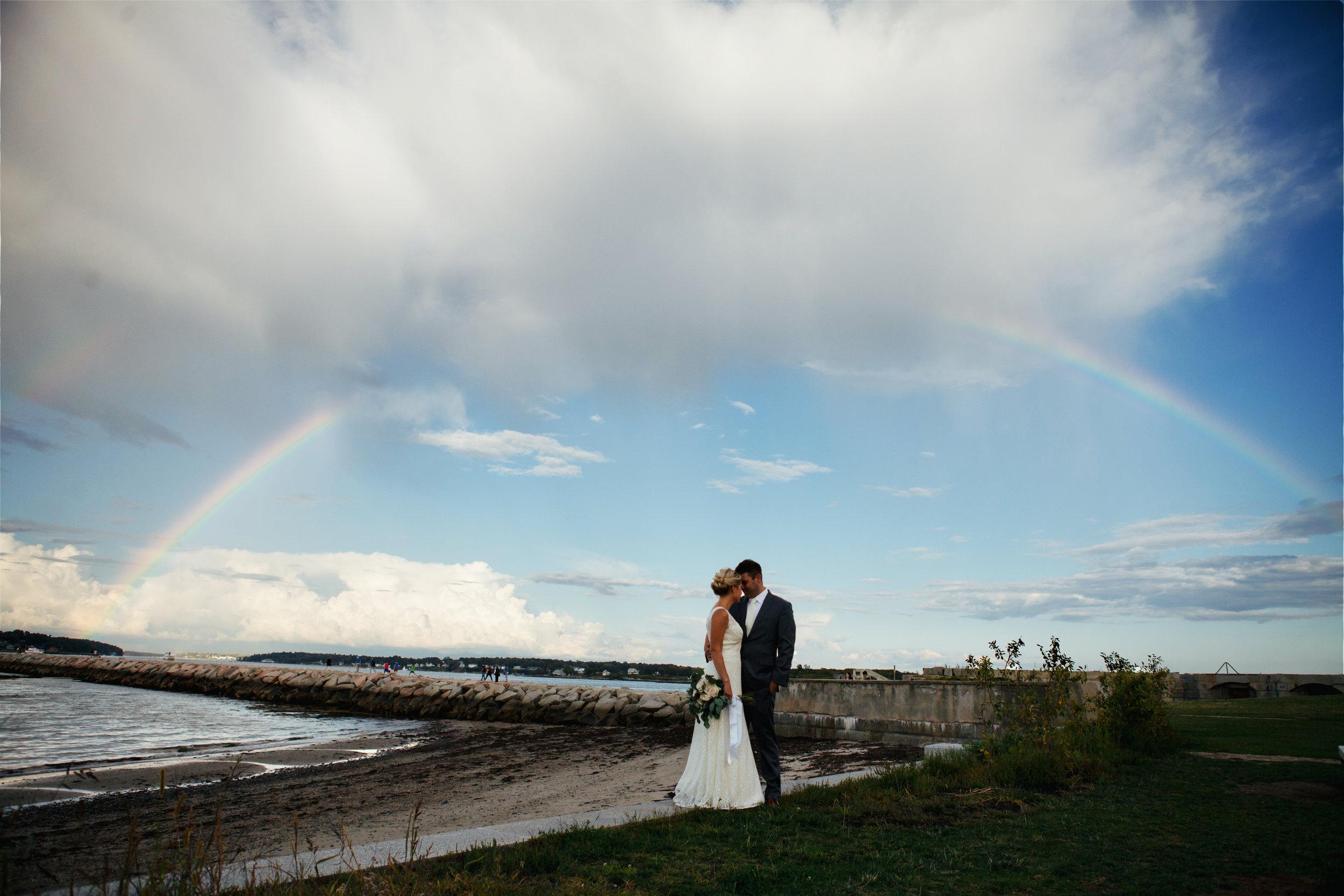 best-portland-maine-wedding-photographer