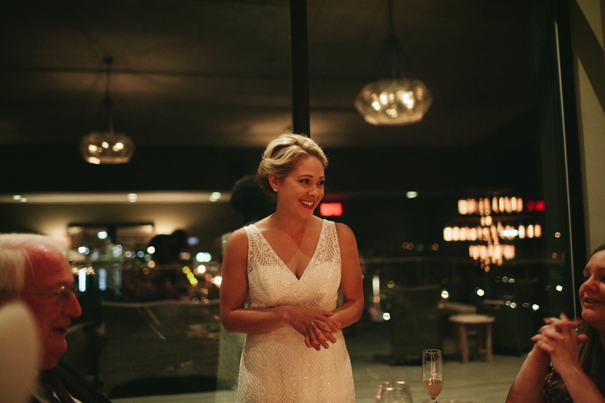south-portland-maine-wedding-photographer-north-43-24.jpg