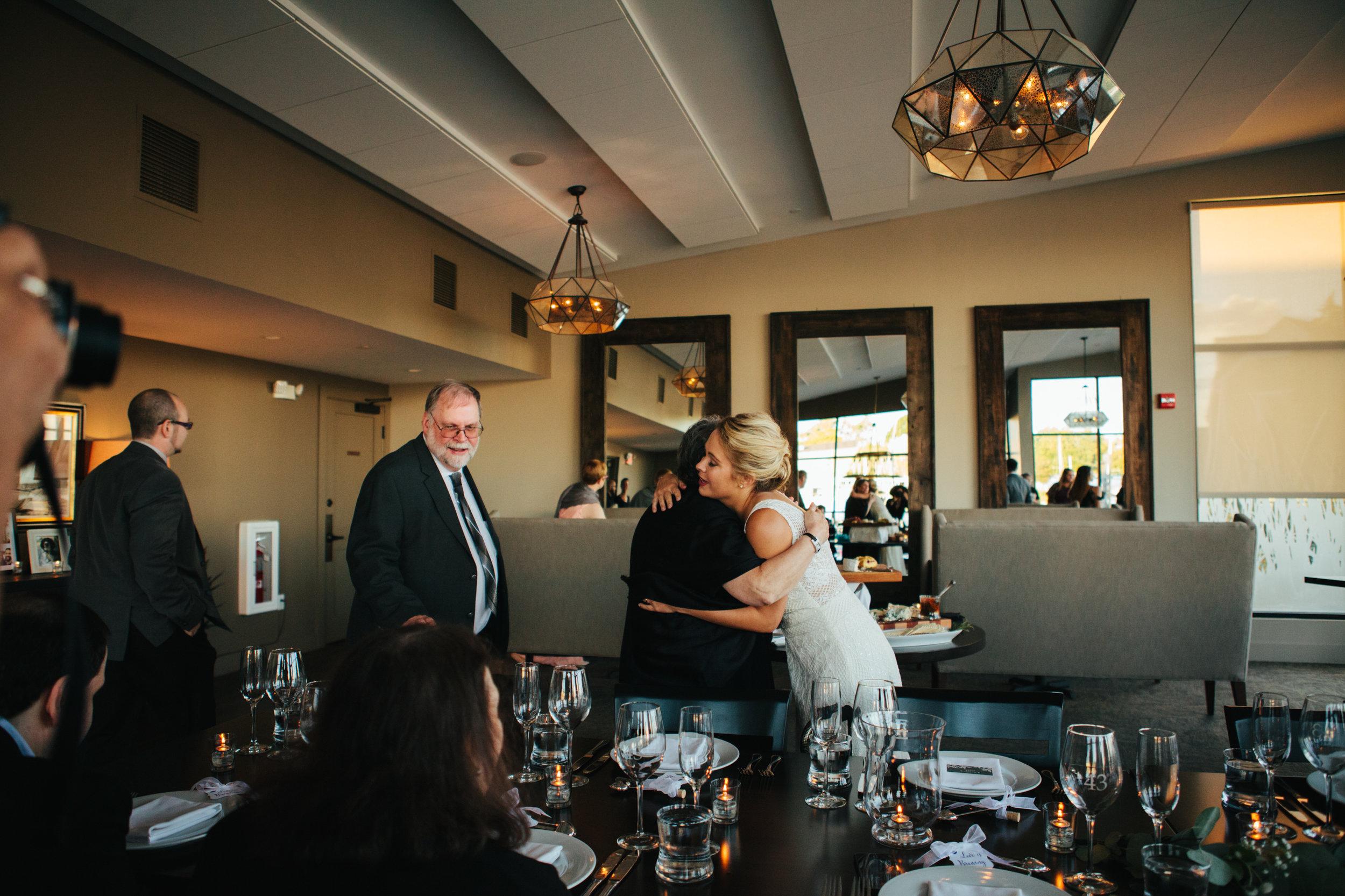 south-portland-maine-wedding-photographer-north-43-3517.jpg