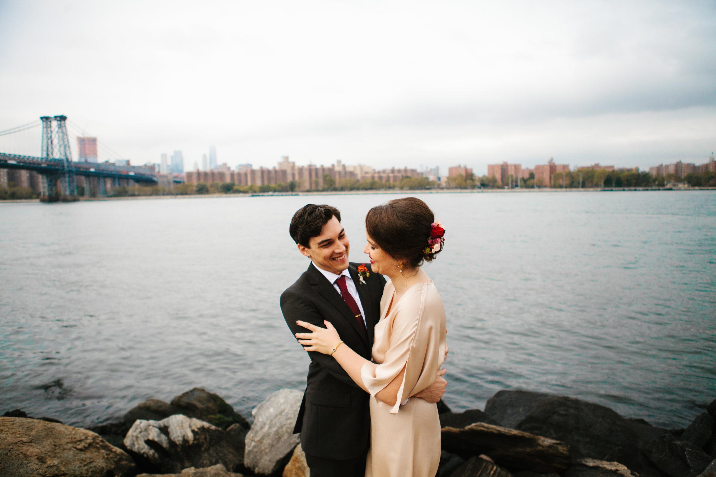 modern-portland-maine-wedding-photographer