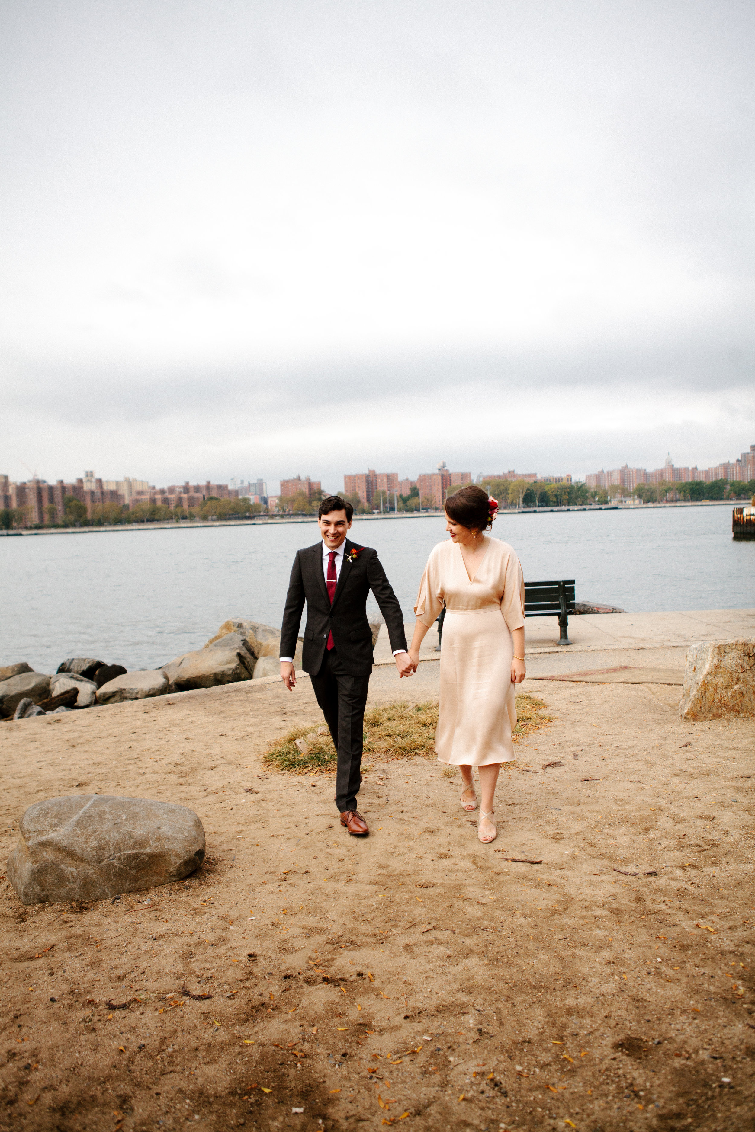 modern-portland-maine-wedding-photography