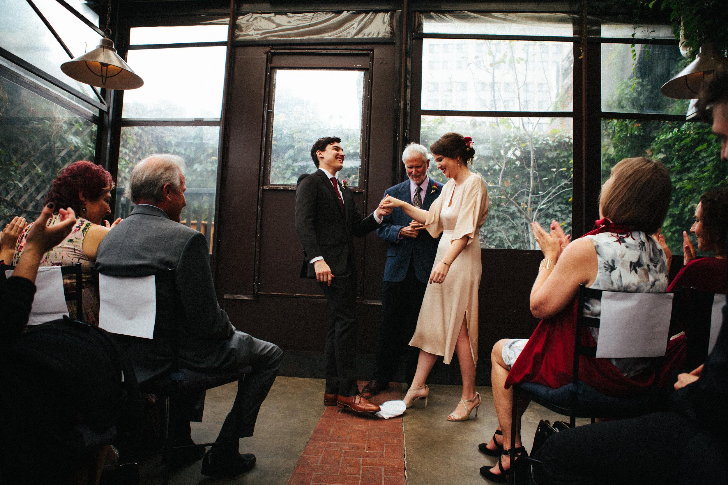 portland-maine-wedding-photography