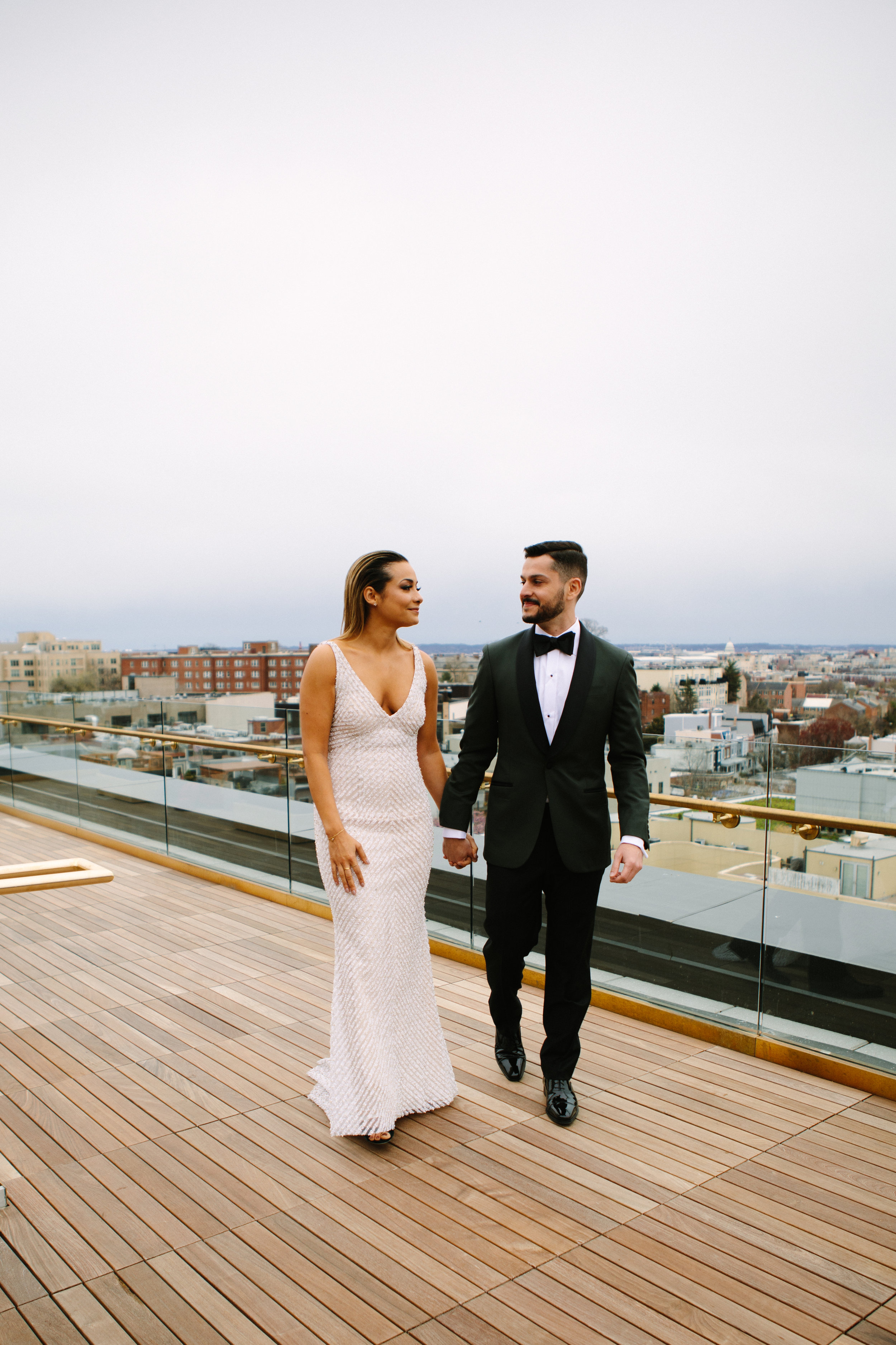 4.7.holly+pedro.p2-533.jpgmodern-wedding-photographer-the-line-dc