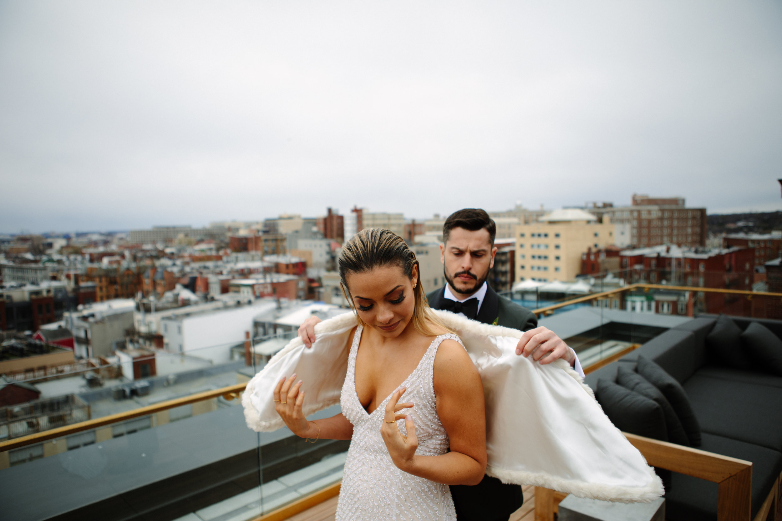 bath-maine-wedding-photographer