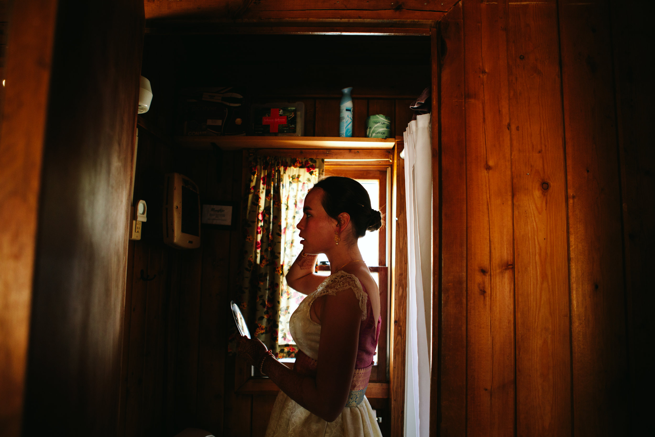 maine-interfaith-wedding-photographer-21.jpg