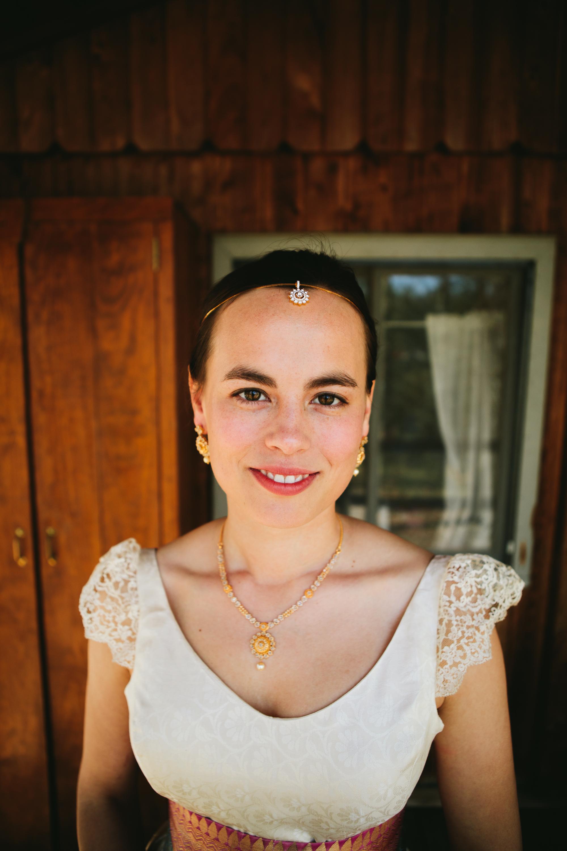maine-interfaith-wedding-photographer-39.jpg