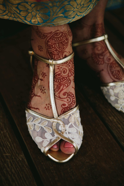 maine-interfaith-wedding-photographer-49.jpg