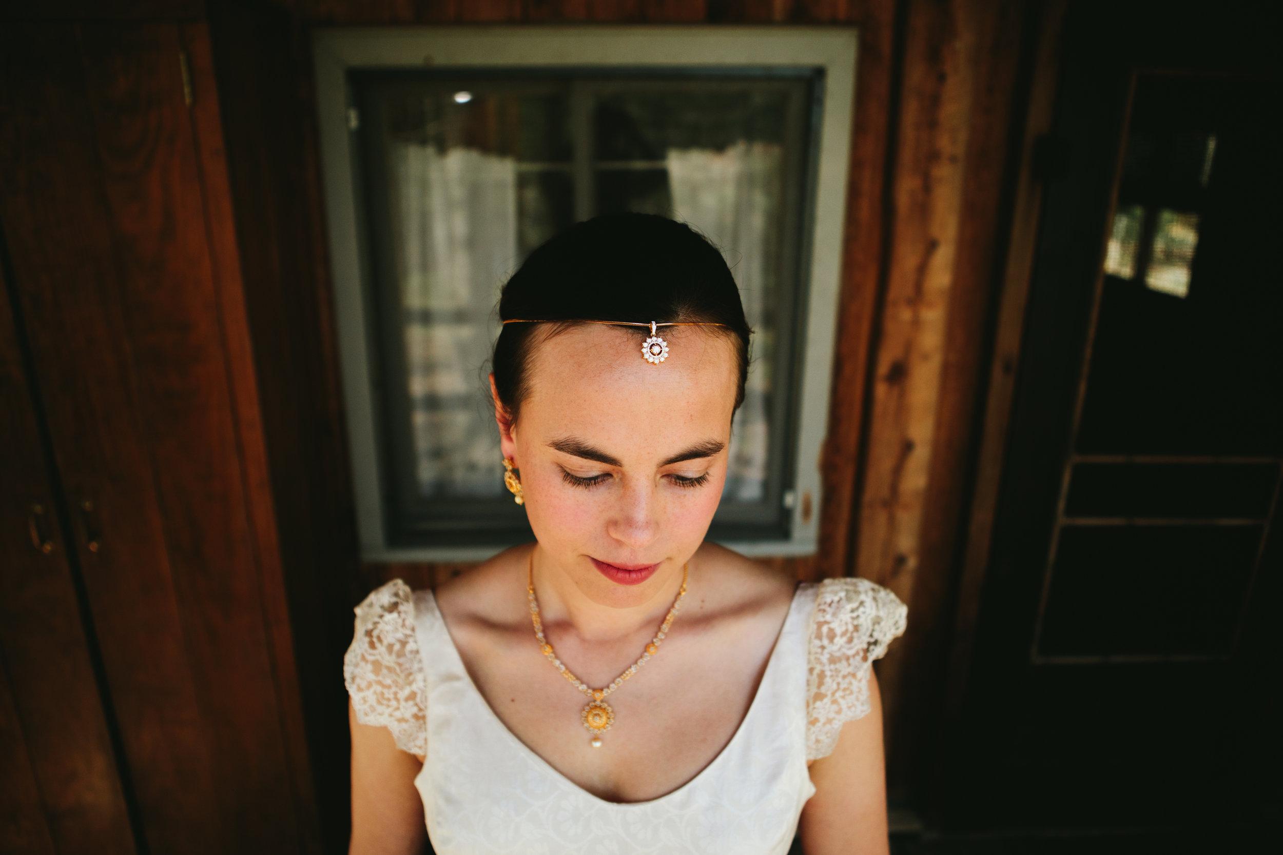 maine-interfaith-wedding-photographer-41.jpg