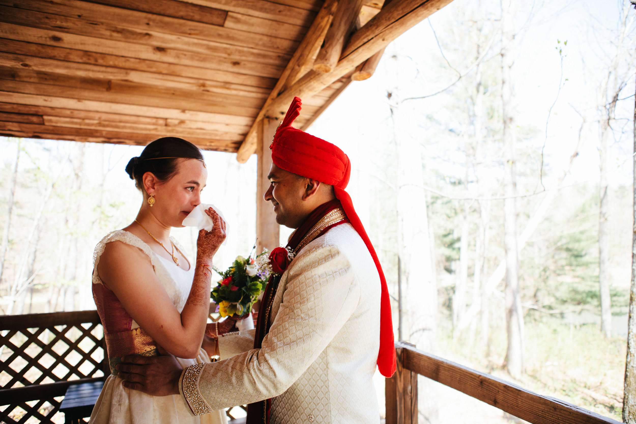 maine-interfaith-wedding-photographer-26.jpg