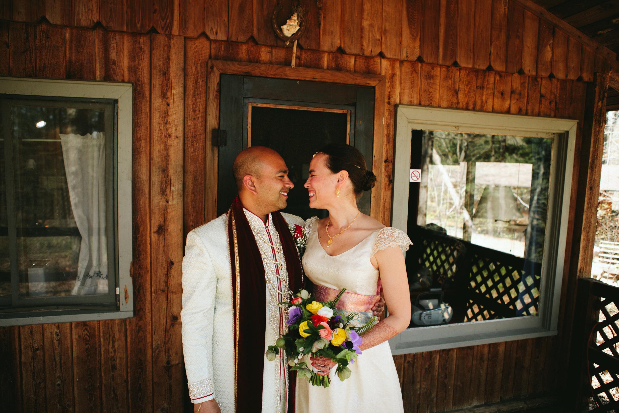 maine-interfaith-wedding-photographer-33.jpg