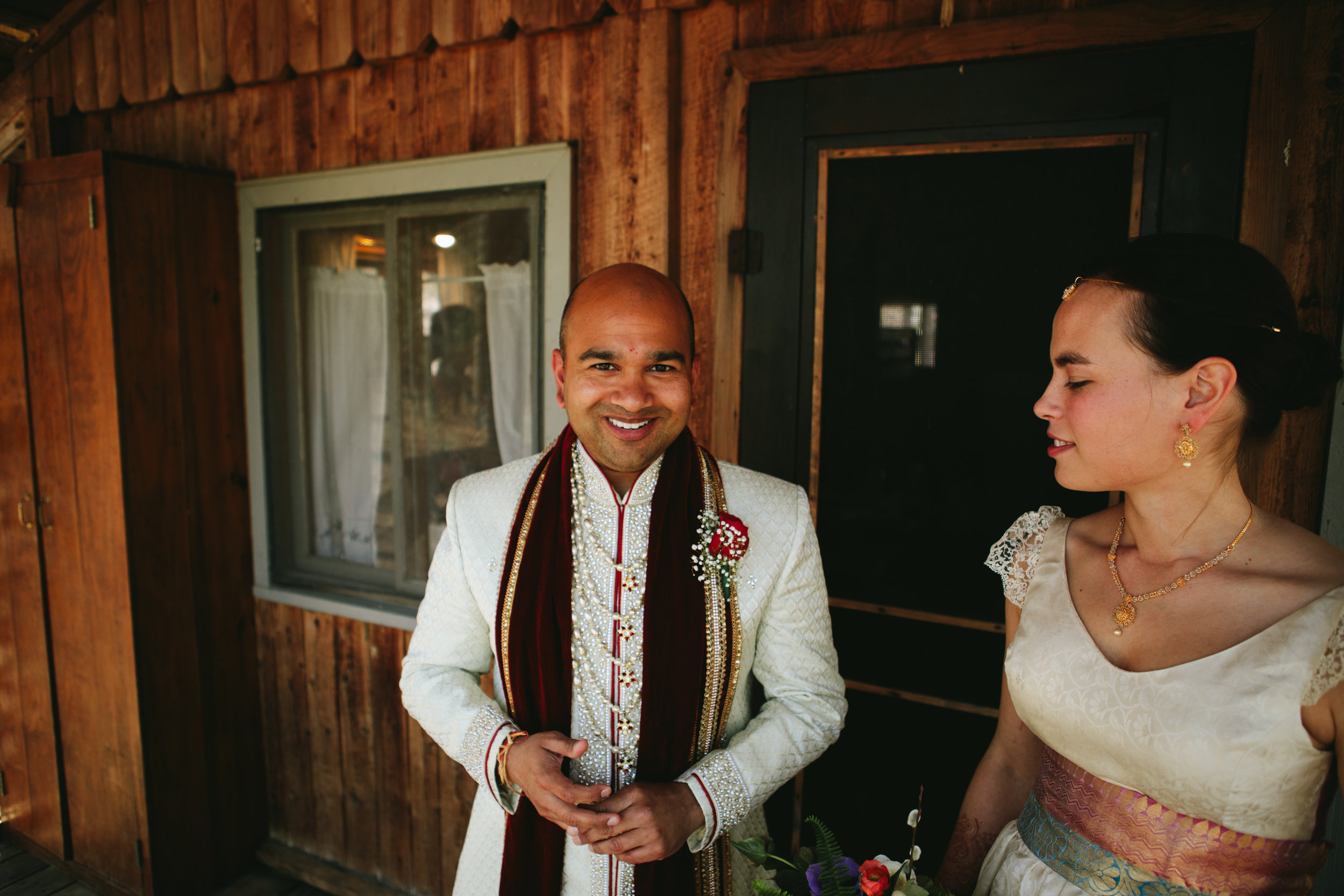 maine-interfaith-wedding-photographer-35.jpg
