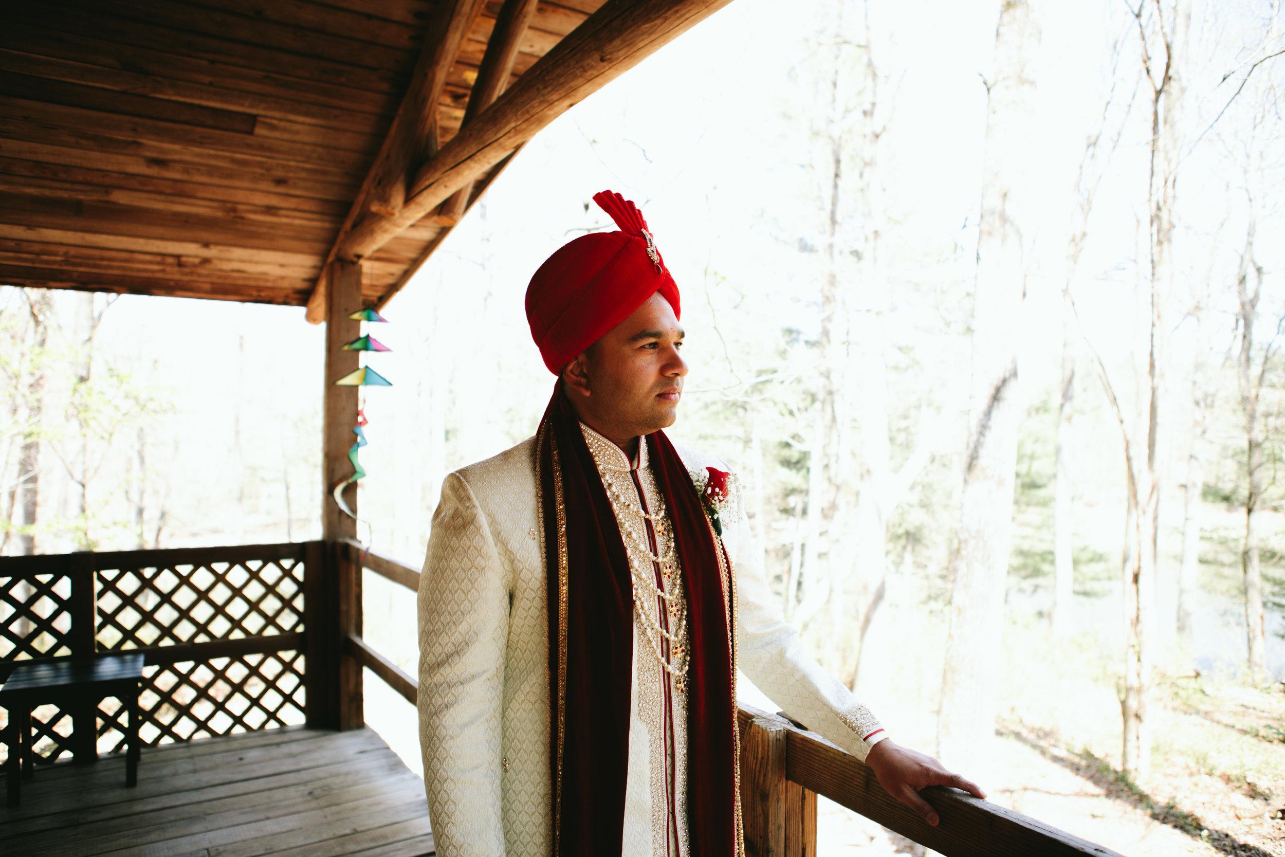 maine-interfaith-wedding-photographer-37.jpg