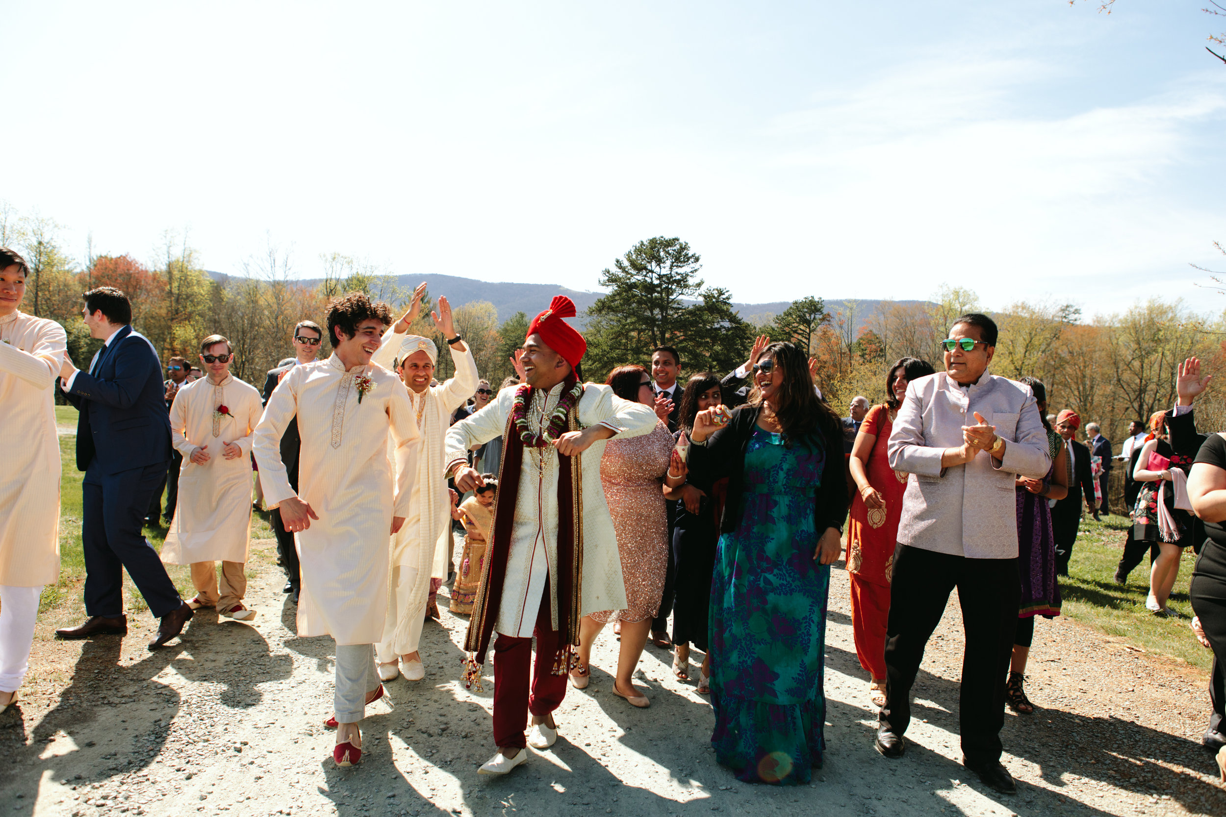maine-interfaith-wedding-photographer-60.jpg