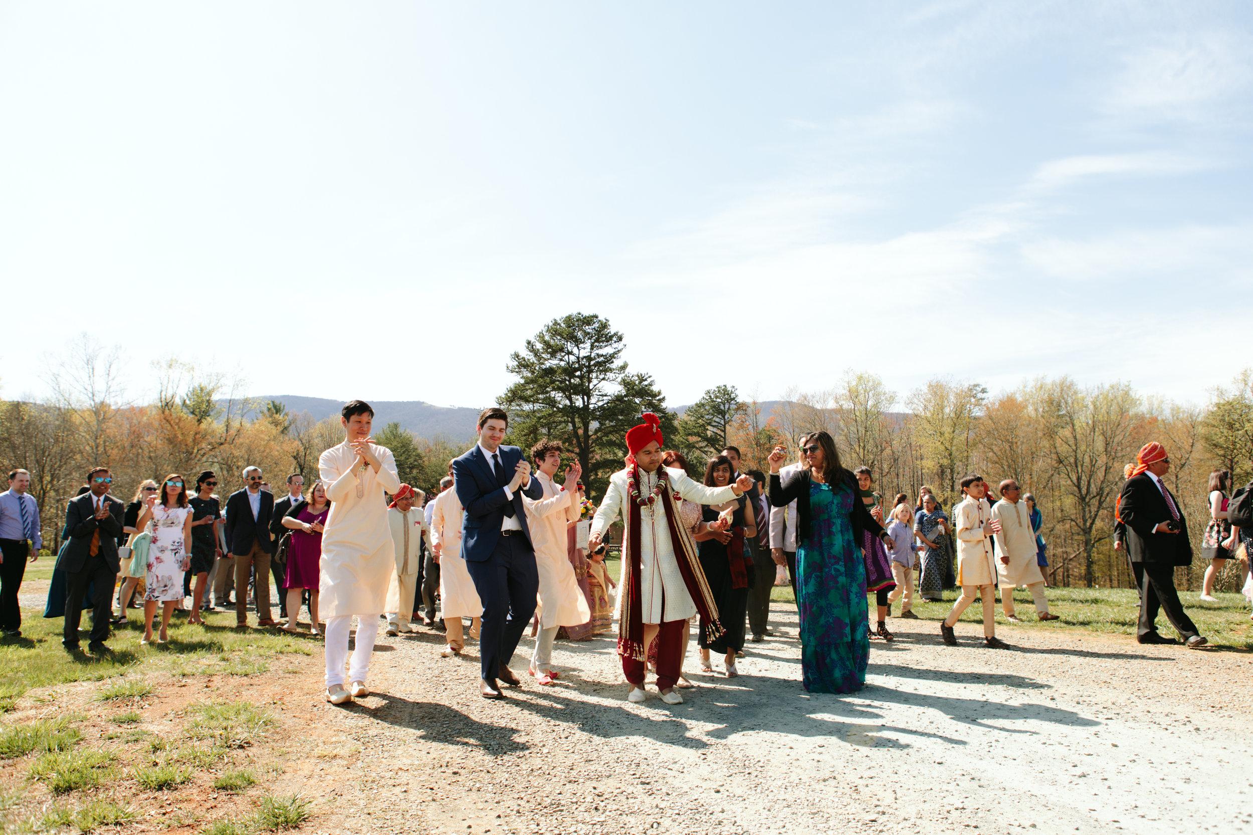maine-interfaith-wedding-photographer-57.jpg