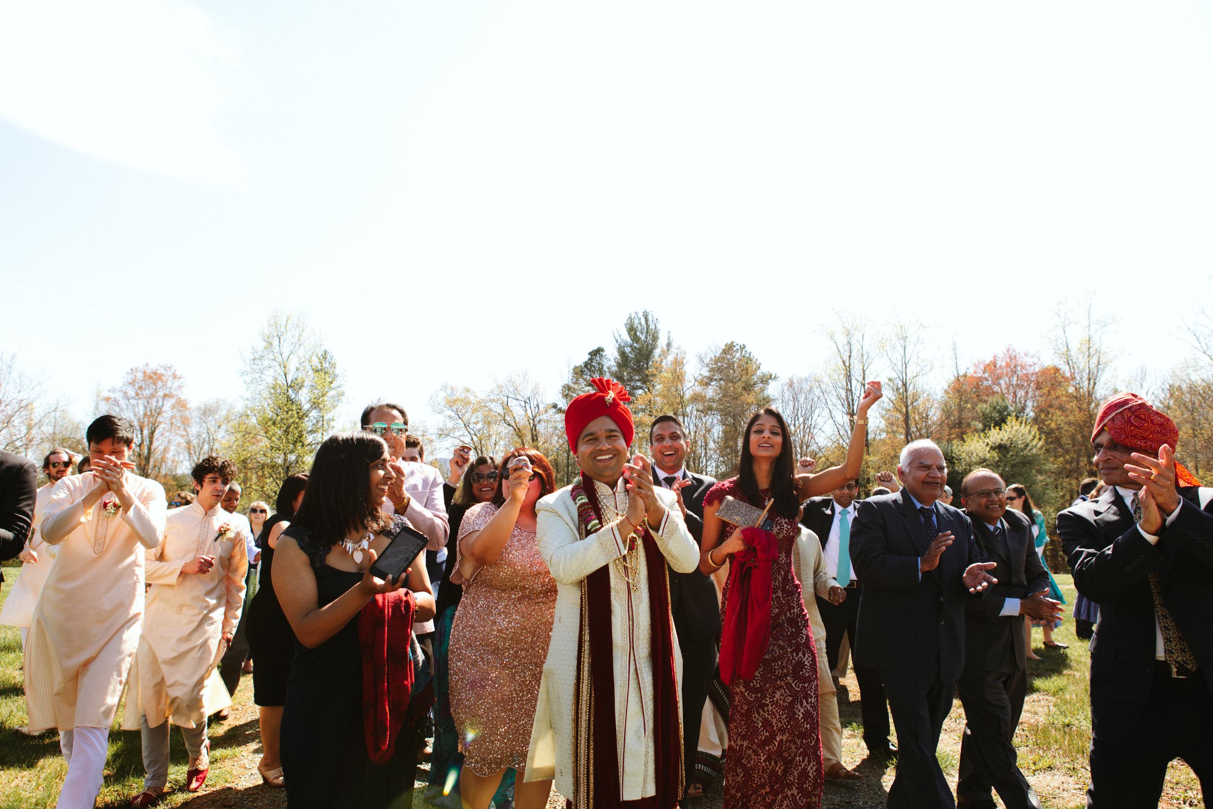 maine-interfaith-wedding-photographer-56.jpg