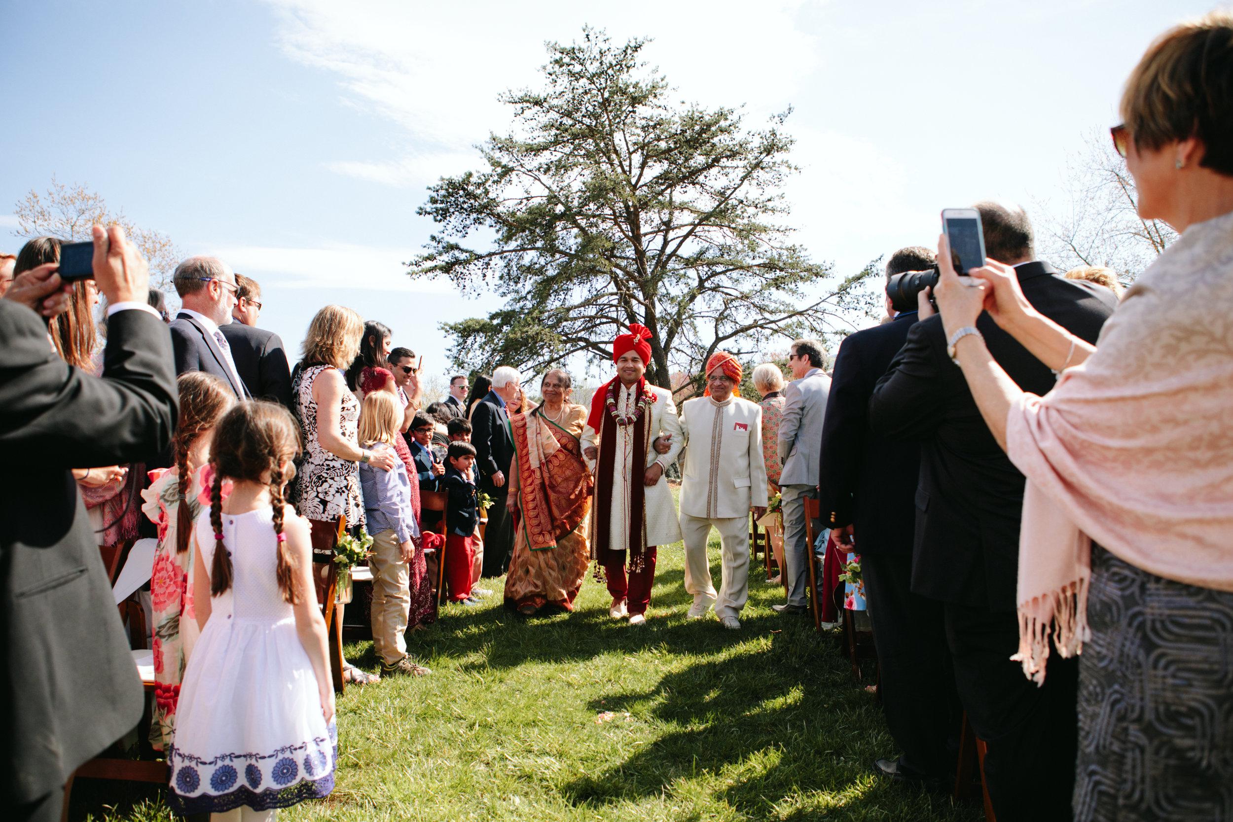 maine-interfaith-wedding-photographer-64.jpg