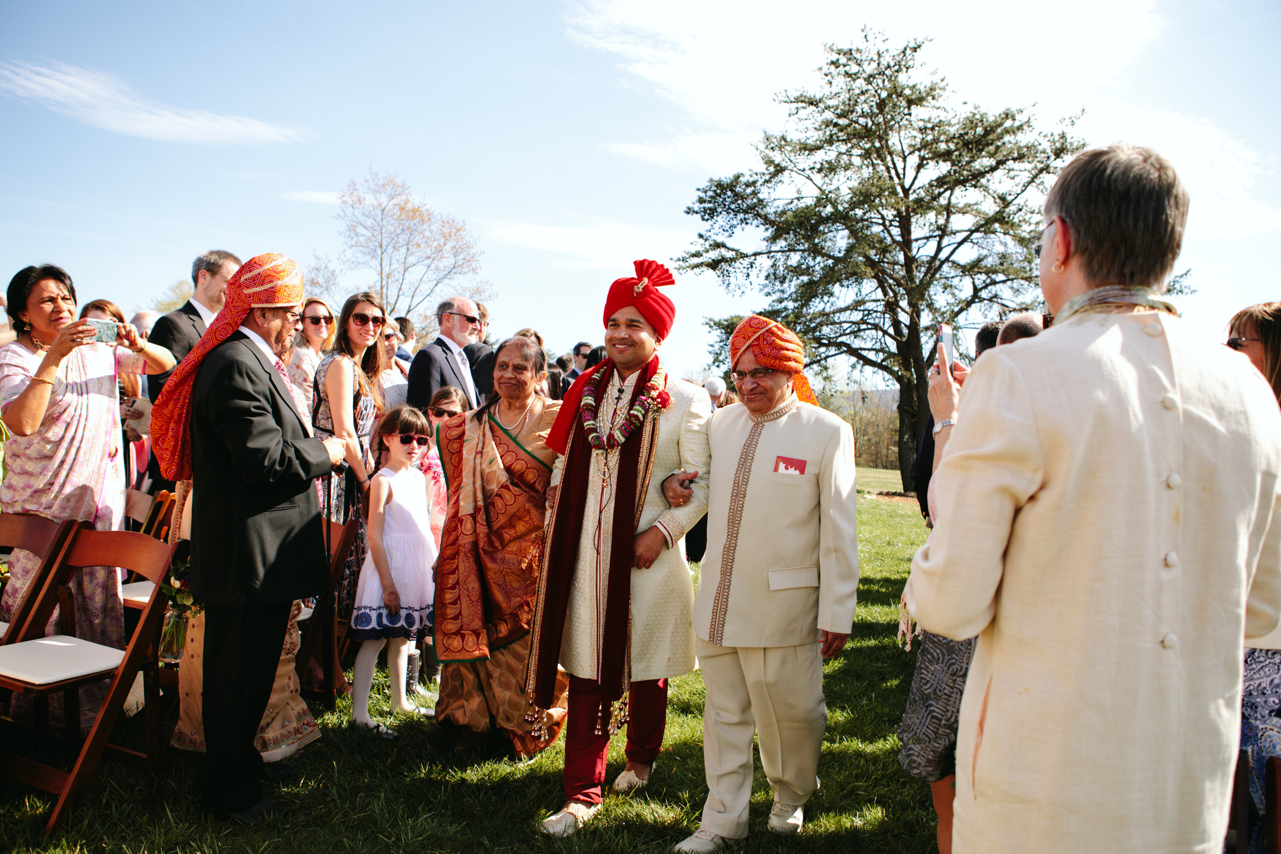 maine-interfaith-wedding-photographer-69.jpg