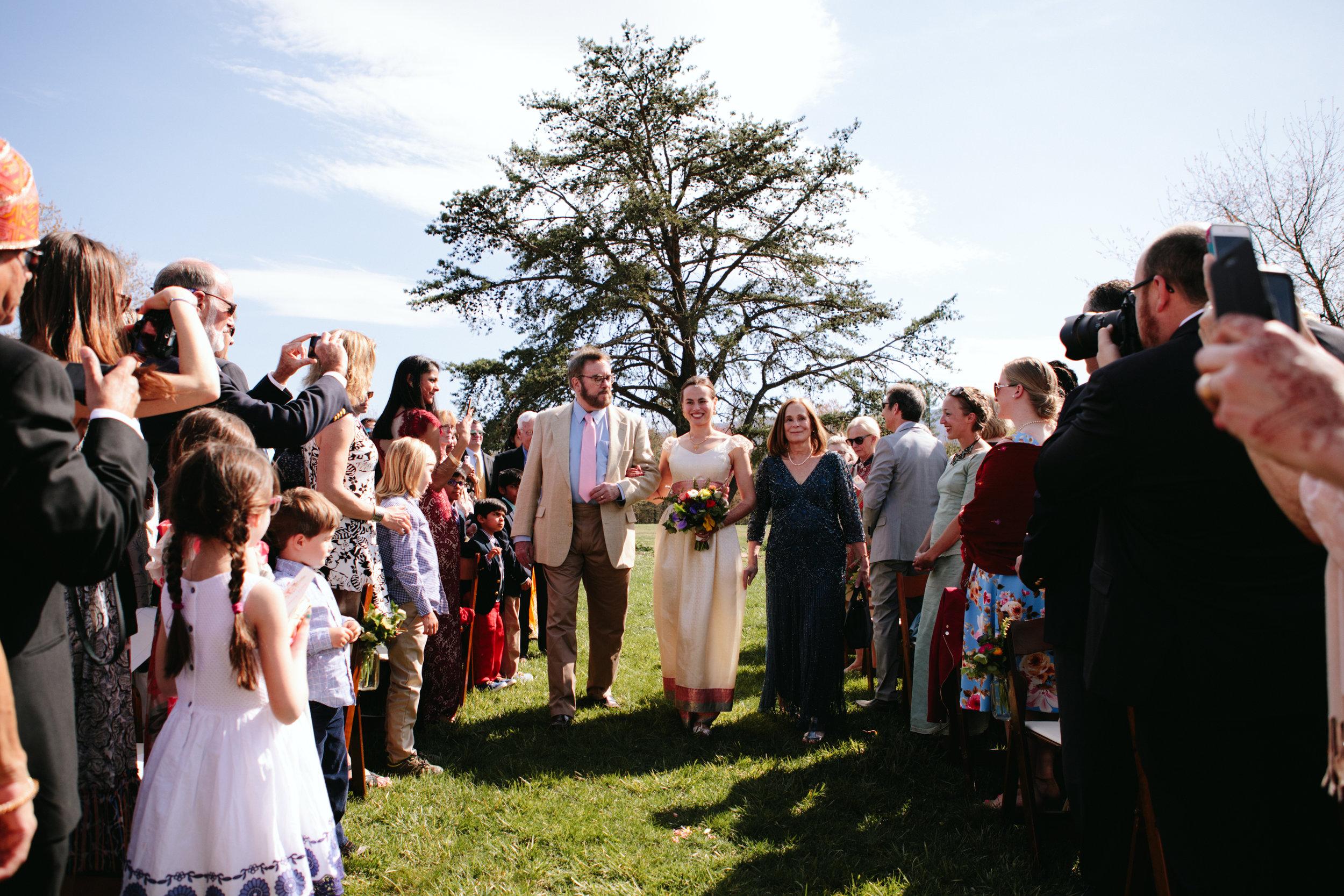 maine-interfaith-wedding-photographer-70.jpg