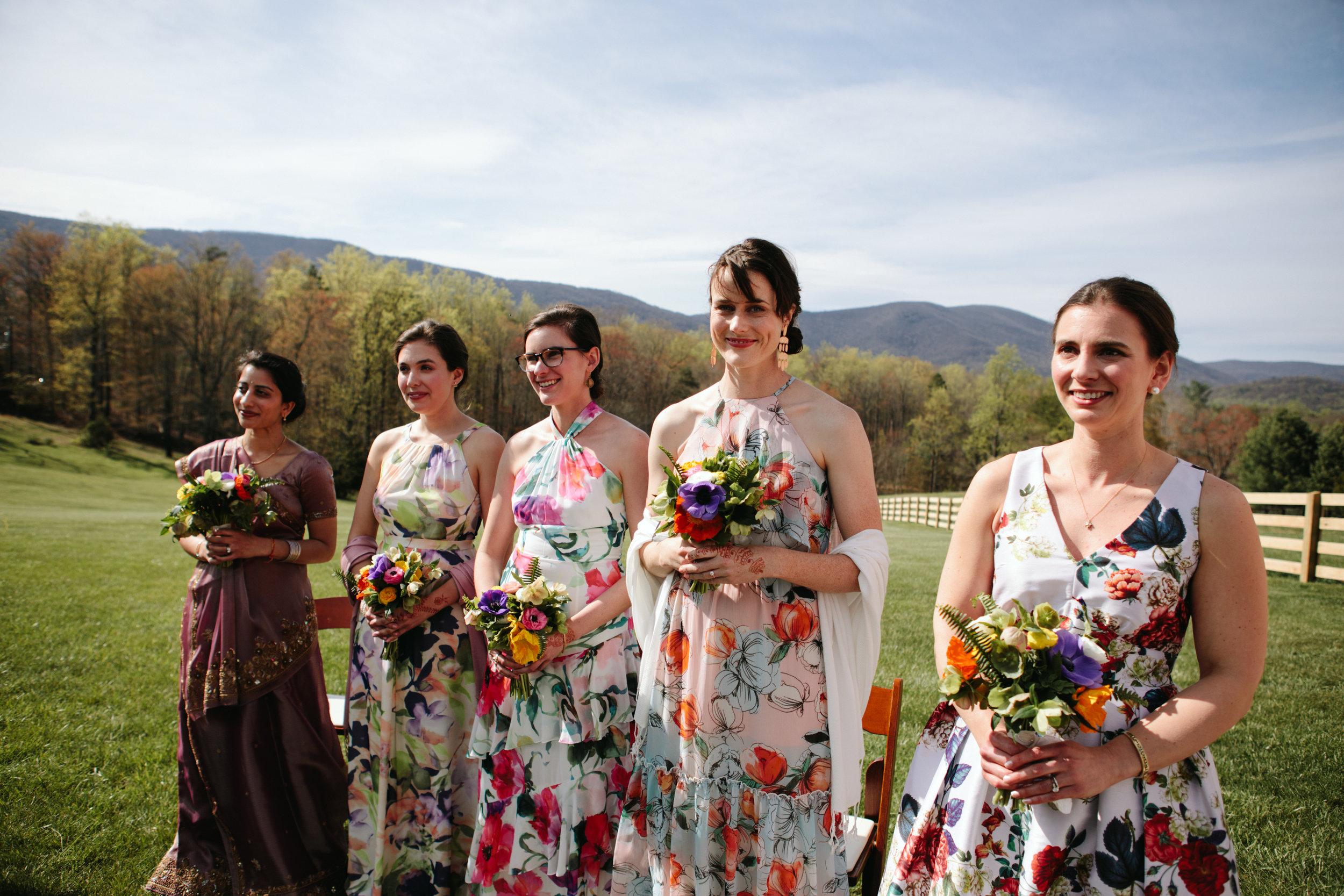 maine-interfaith-wedding-photographer-68.jpg