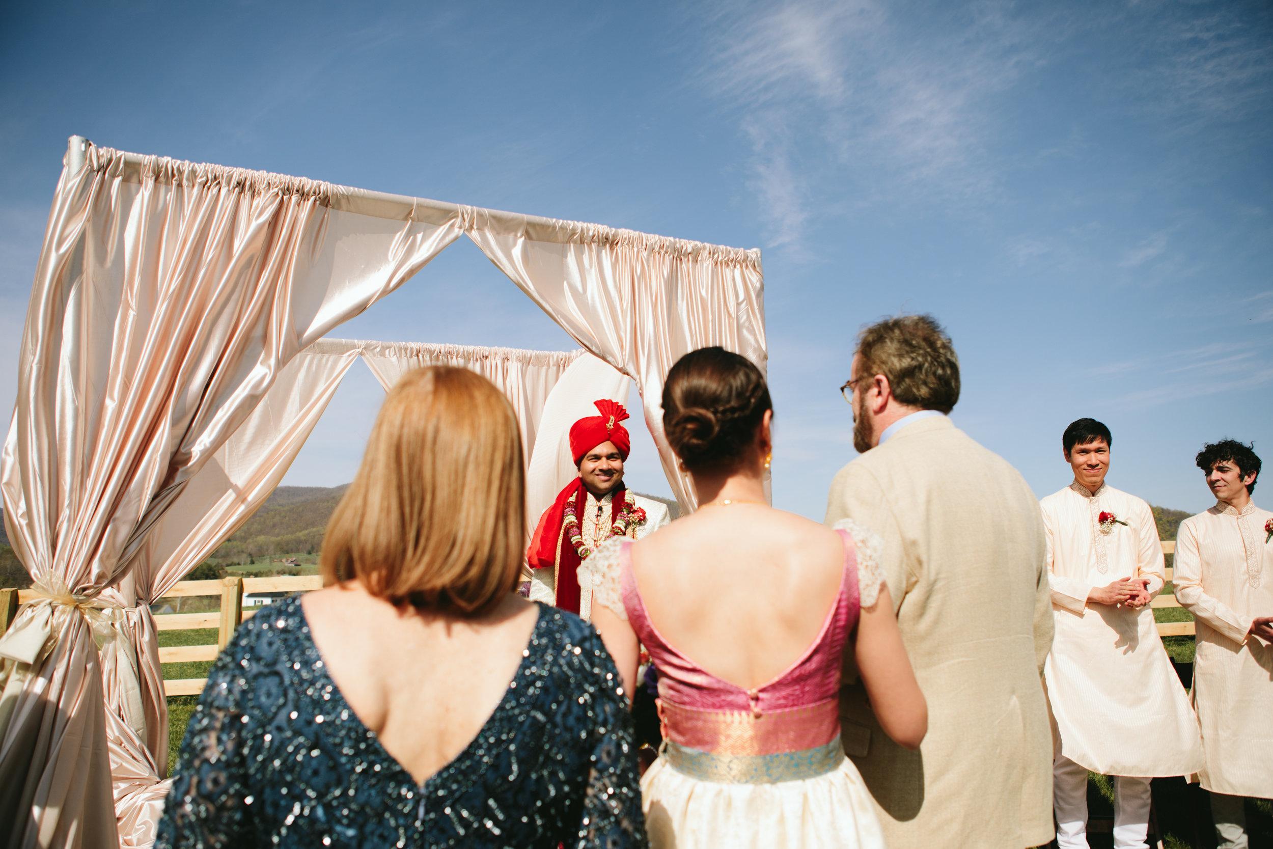 maine-interfaith-wedding-photographer-71.jpg