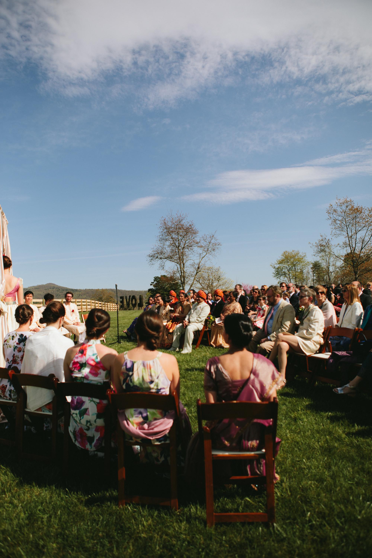 maine-interfaith-wedding-photographer-74.jpg