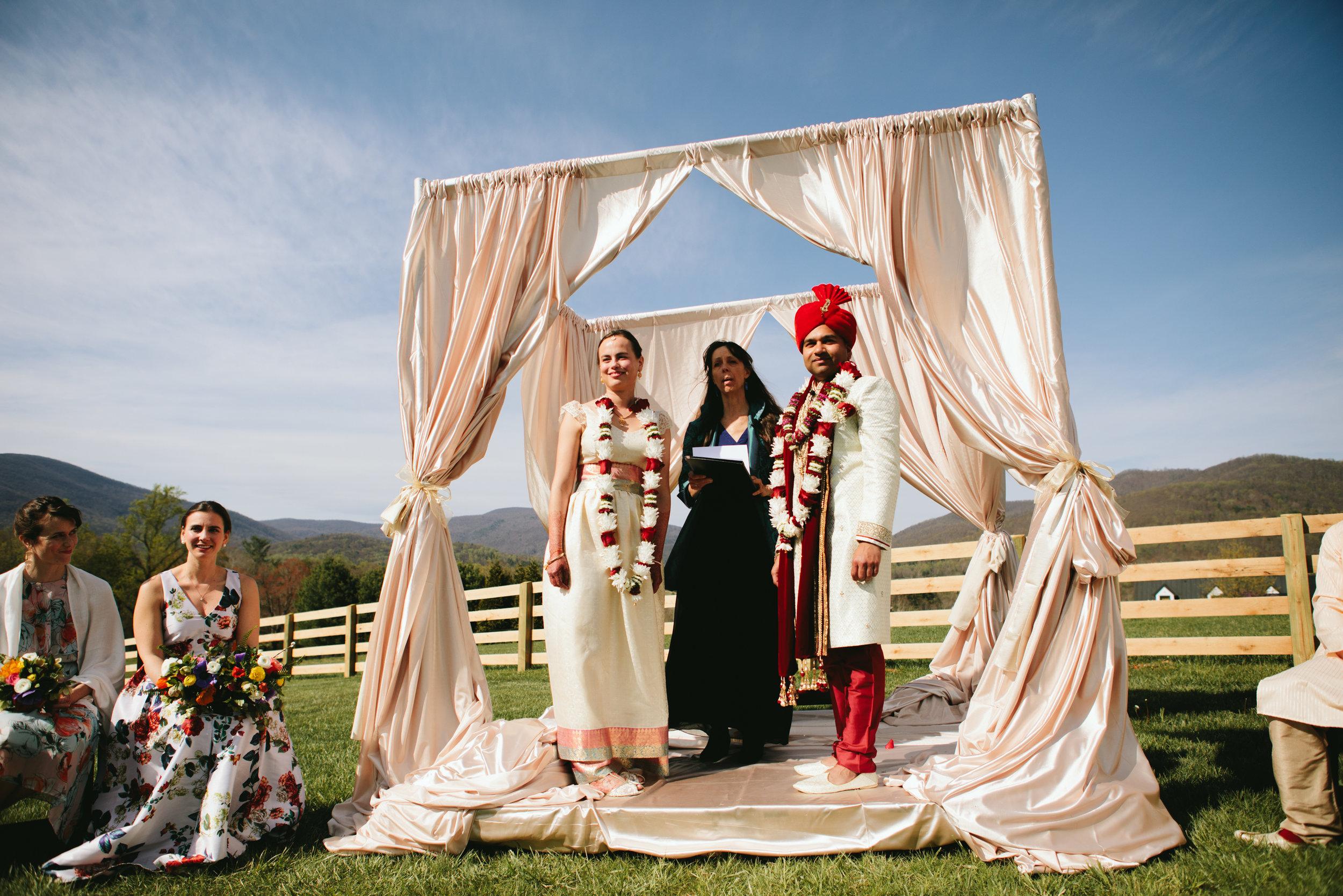 maine-interfaith-wedding-photographer-75.jpg