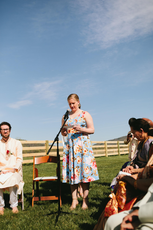 maine-interfaith-wedding-photographer-77.jpg