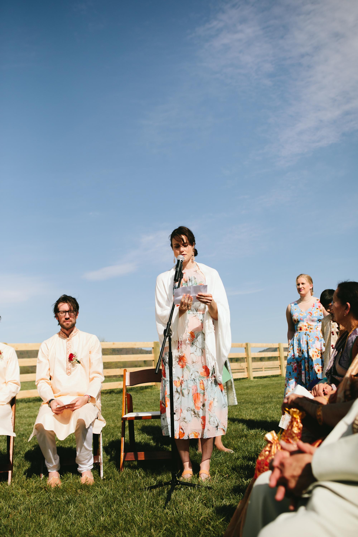 maine-interfaith-wedding-photographer-78.jpg