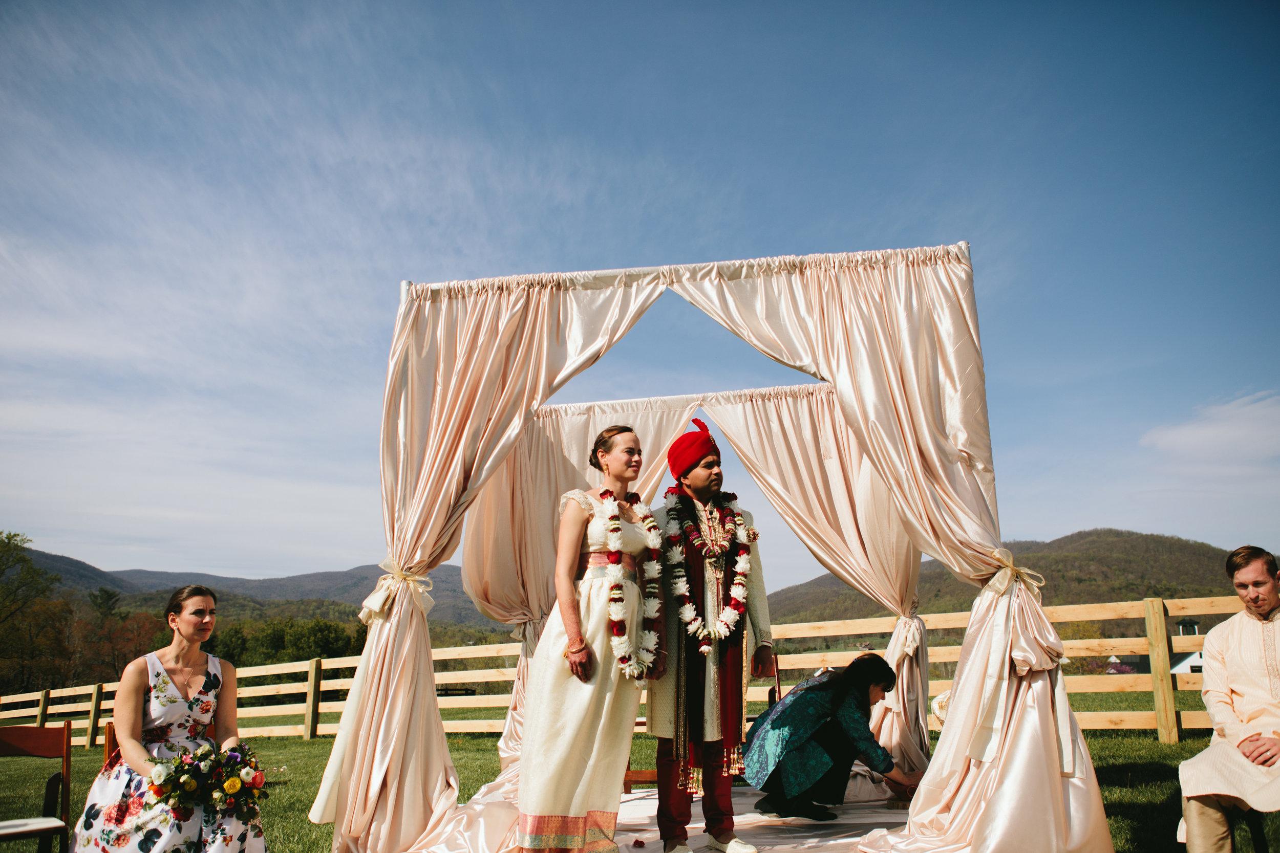 maine-interfaith-wedding-photographer-80.jpg