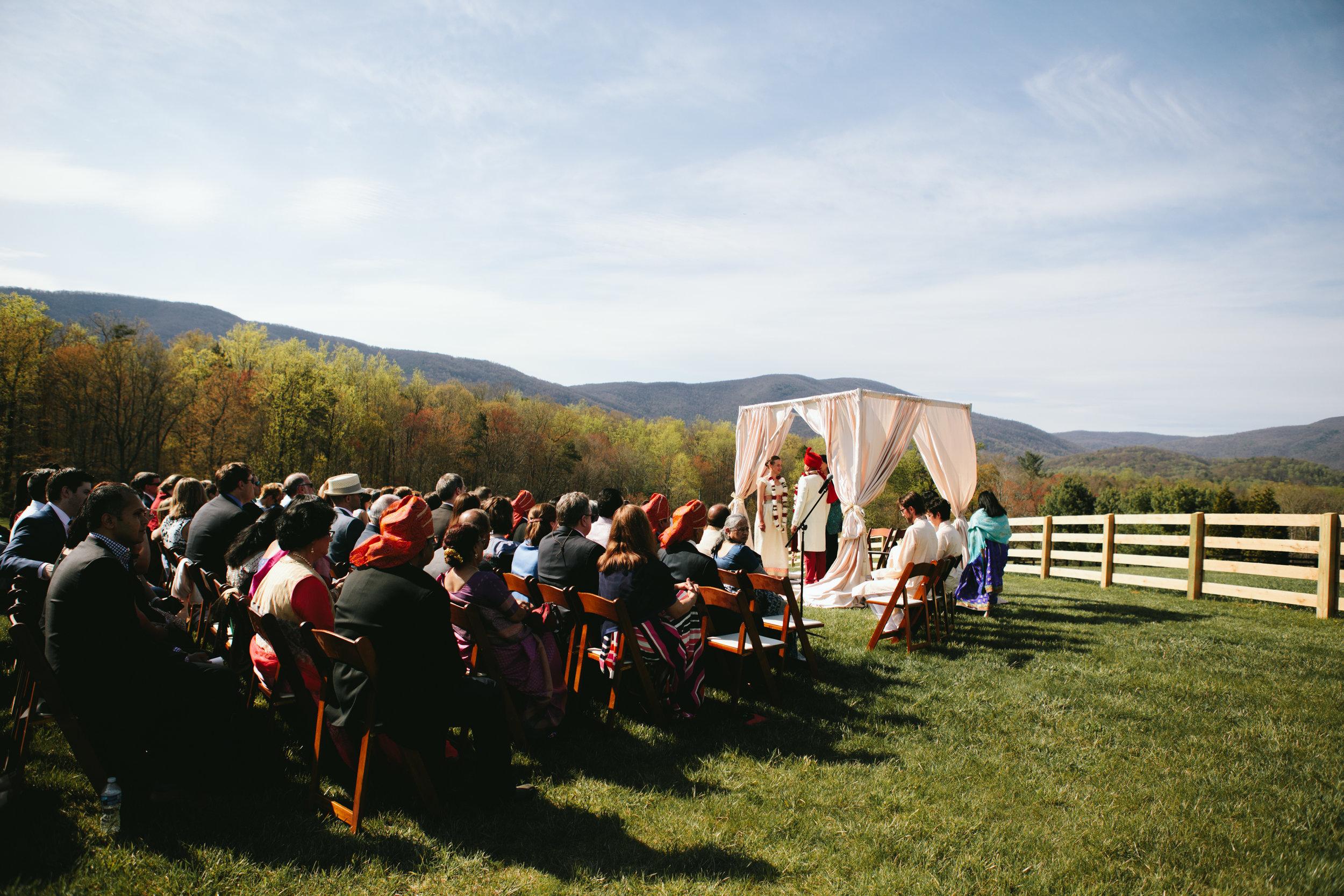 maine-interfaith-wedding-photographer-81.jpg