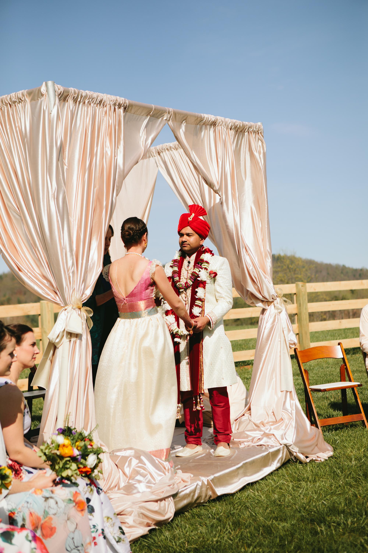 maine-interfaith-wedding-photographer-87.jpg