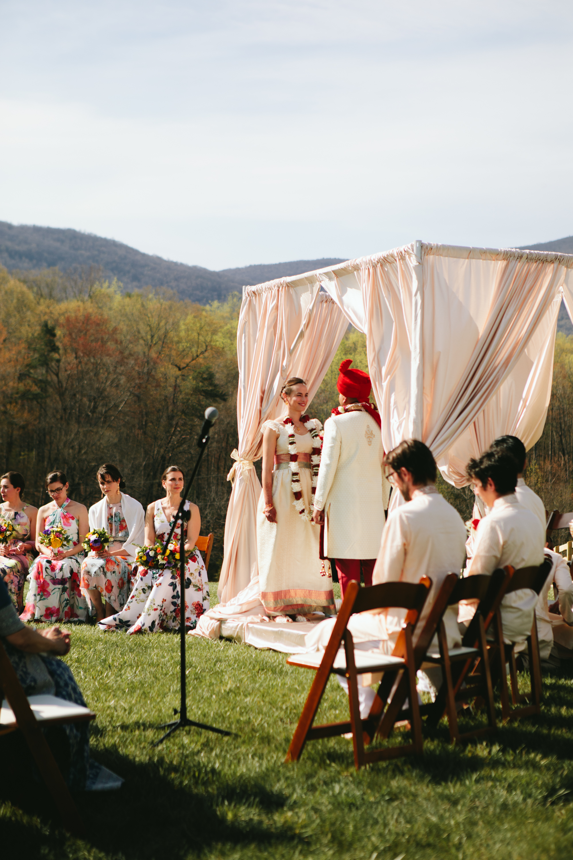 maine-interfaith-wedding-photographer-83.jpg