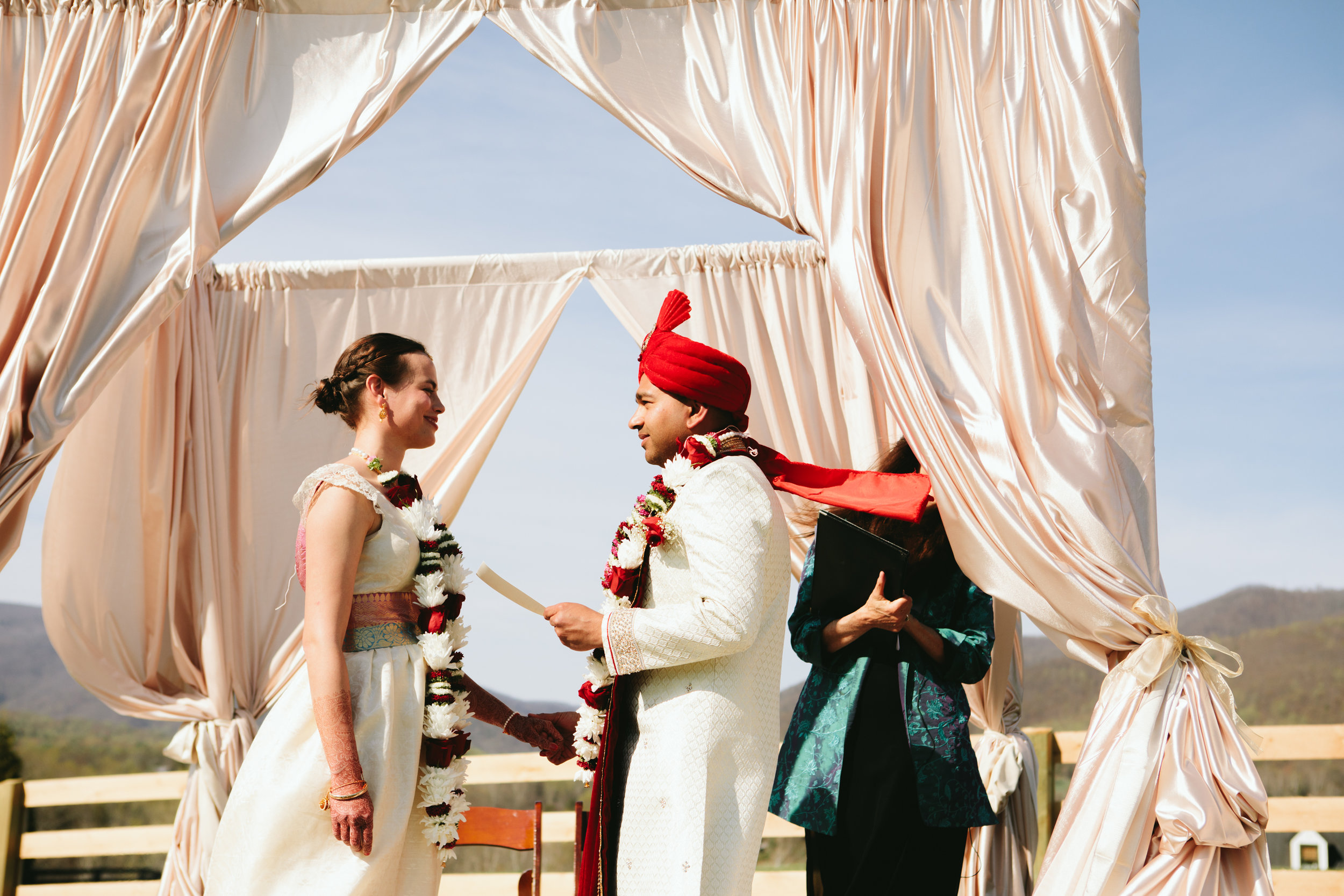 maine-interfaith-wedding-photographer-89.jpg